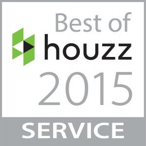 best-of-houzz-2015-service-award-cjs-yardworks