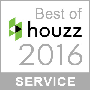 best-of-houzz-2016-service-cjs-yardworks