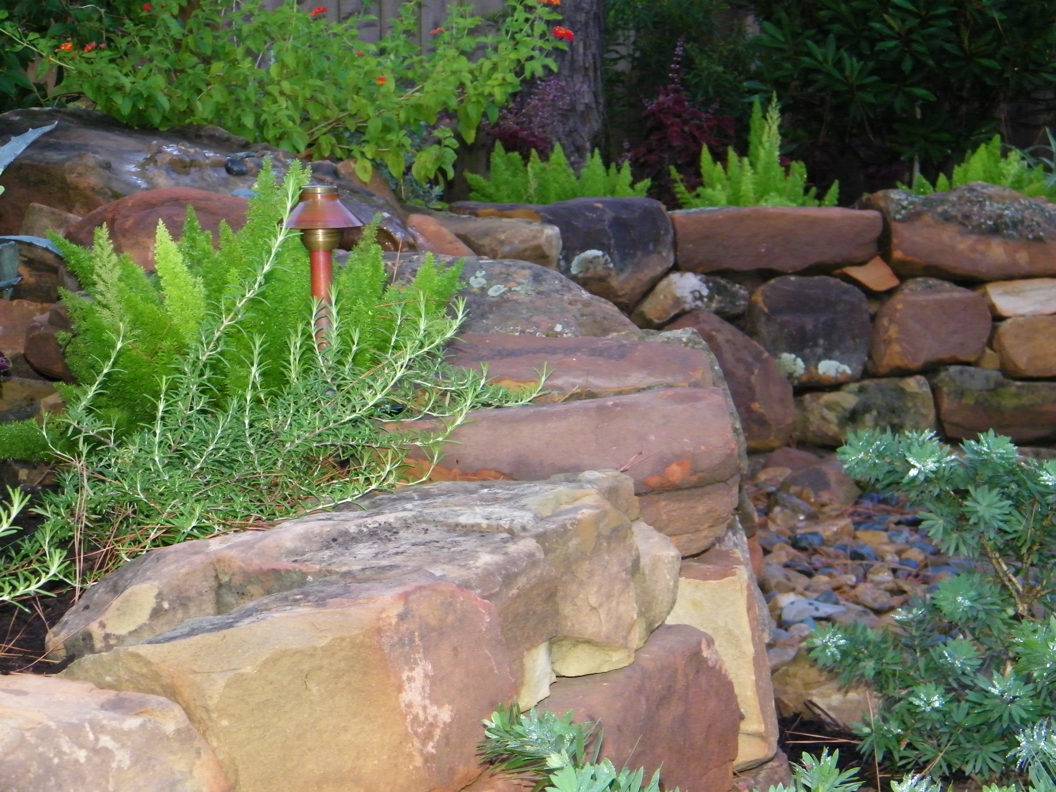 landscaping_01