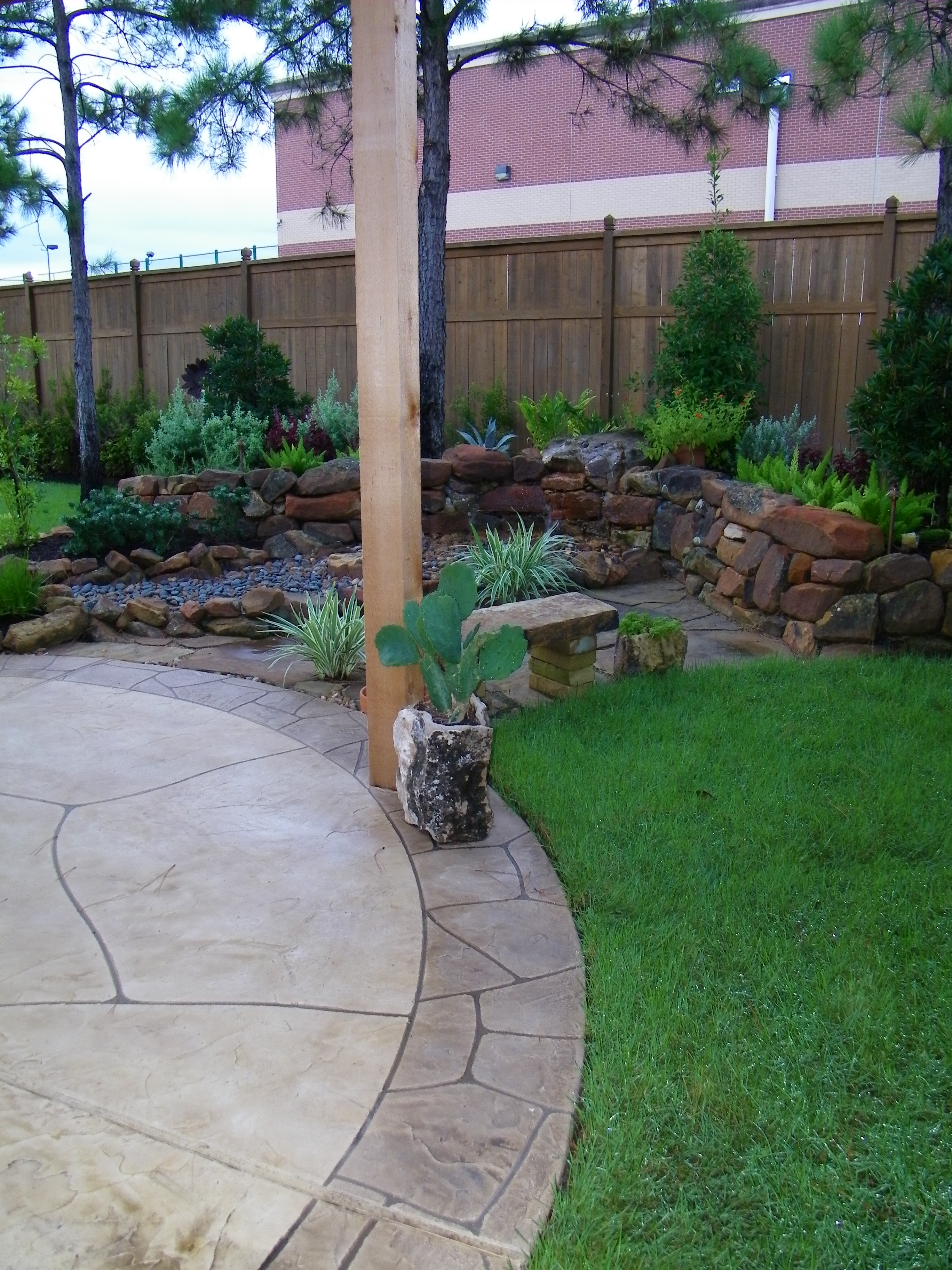 landscaping_03
