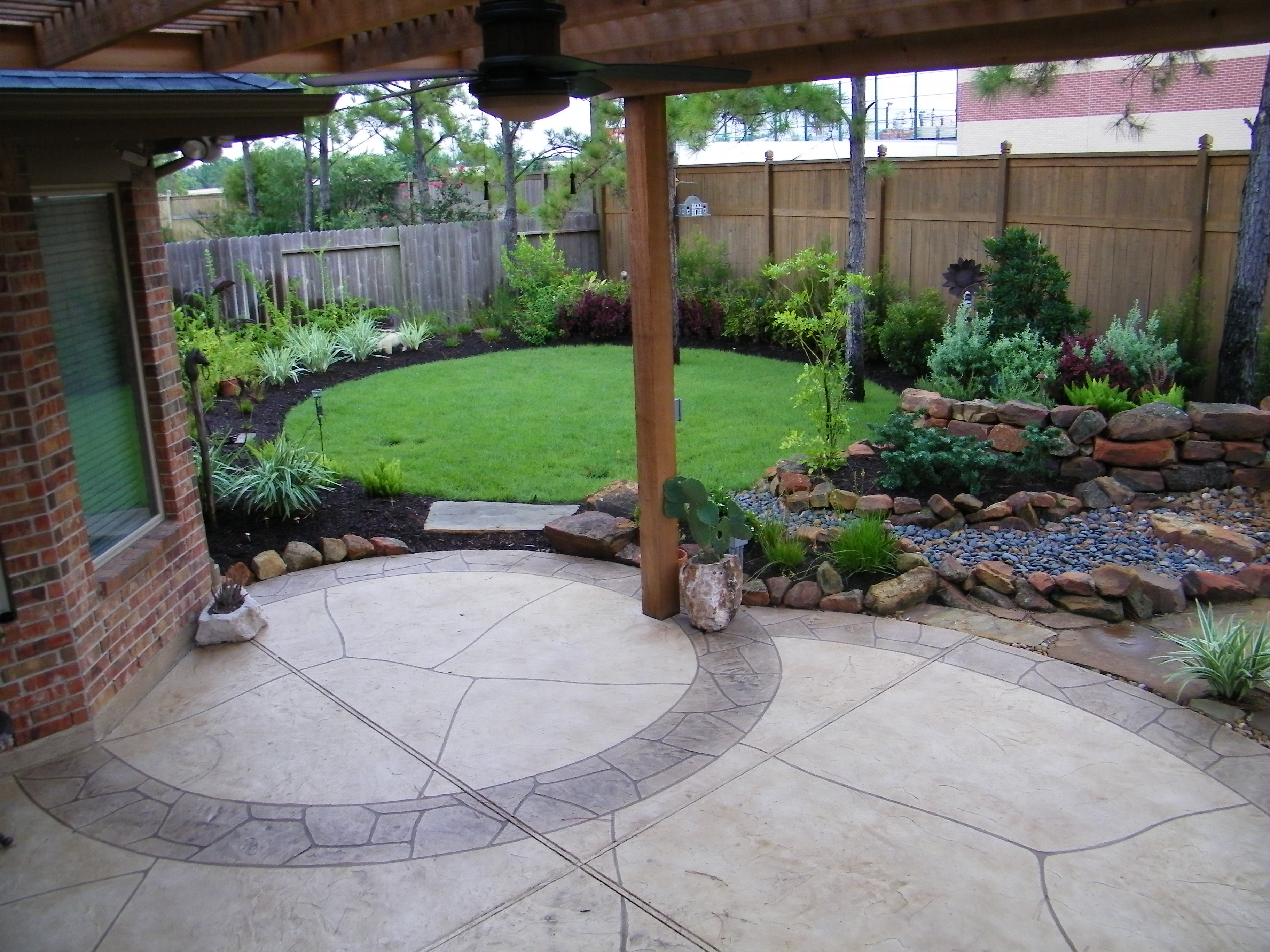 landscaping_11