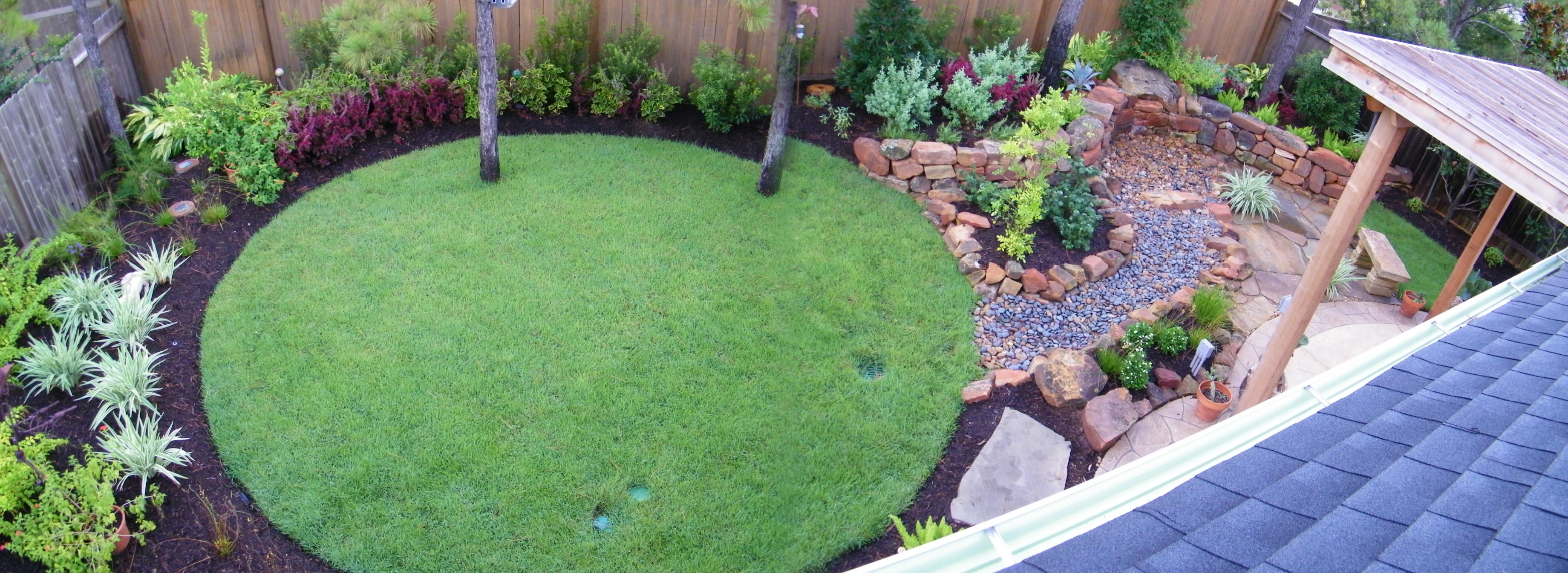 landscaping_12