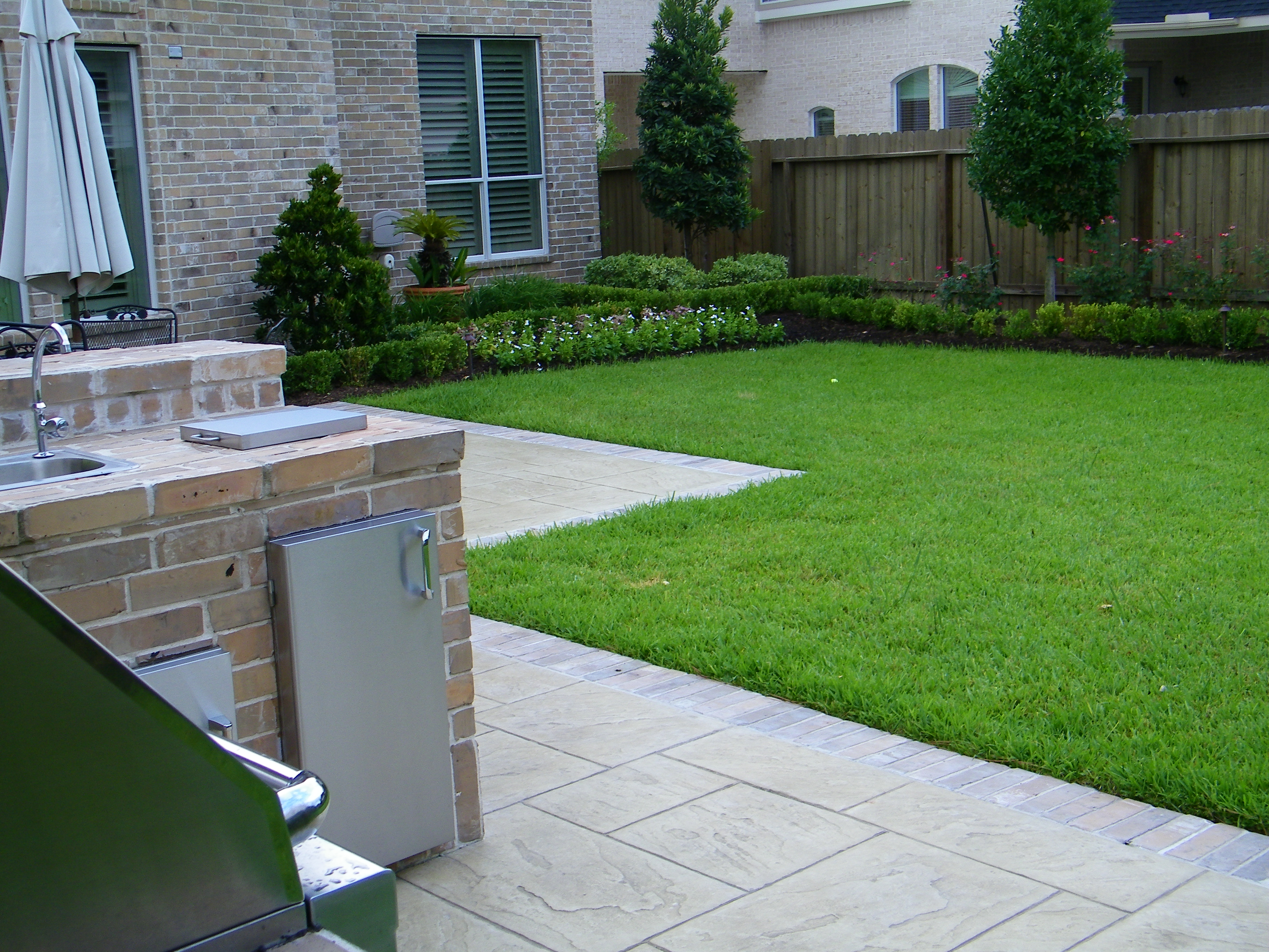 landscaping_15