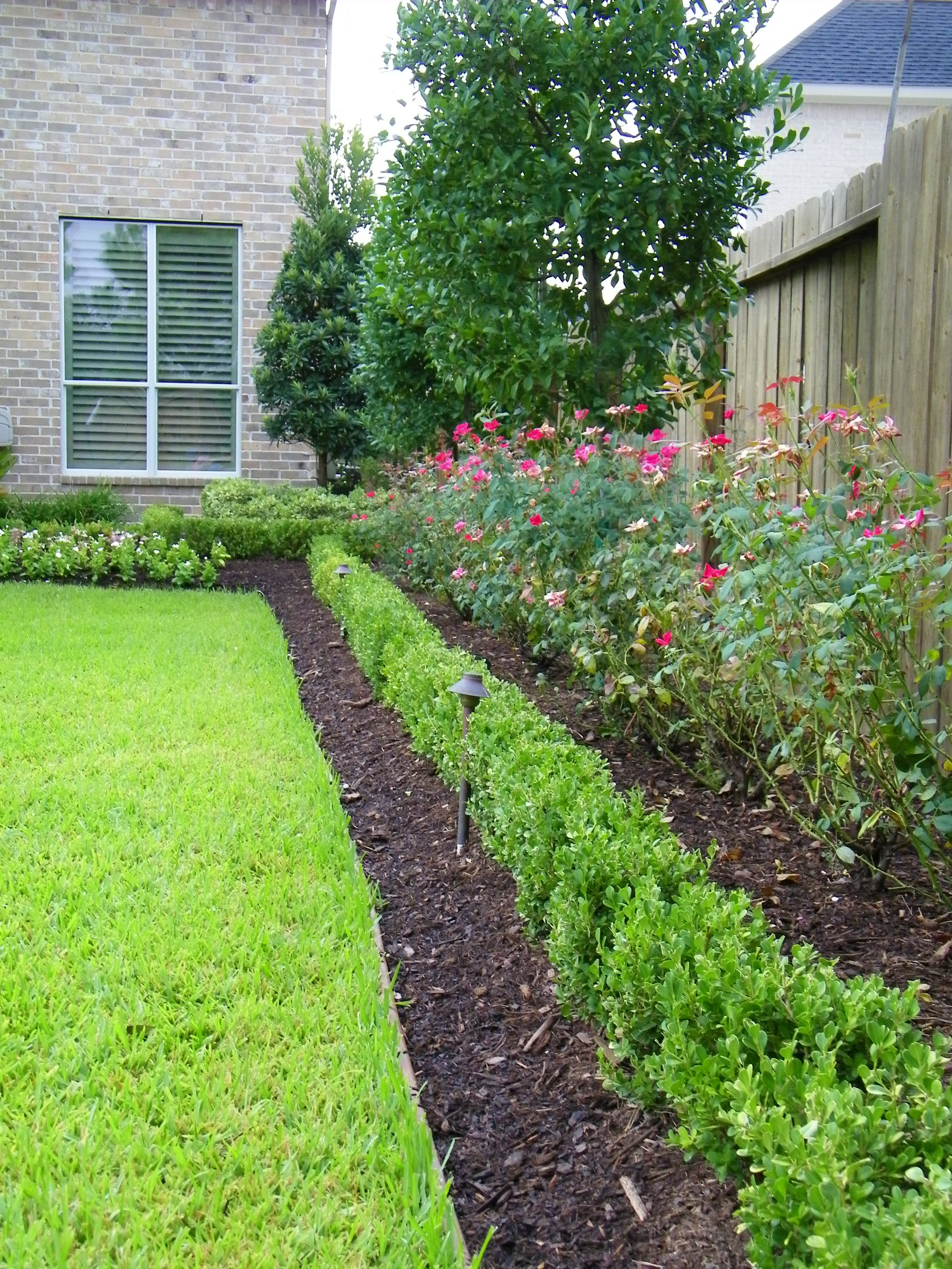 landscaping_19