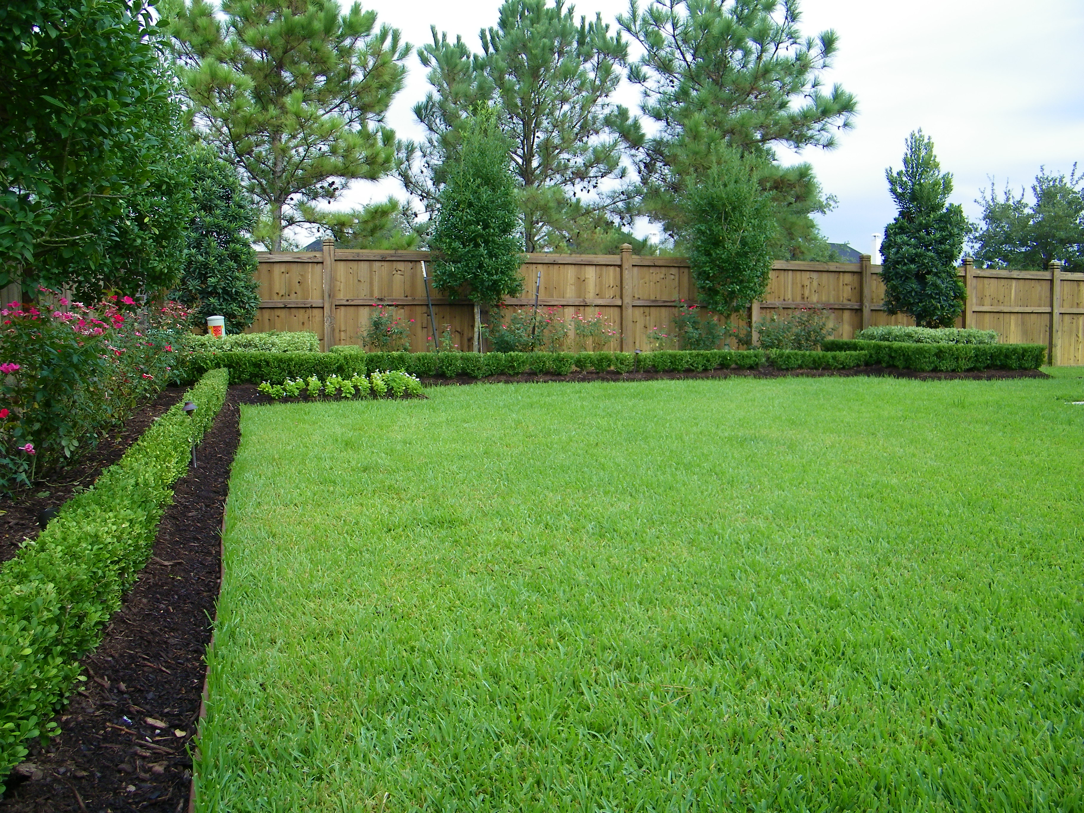 landscaping_22