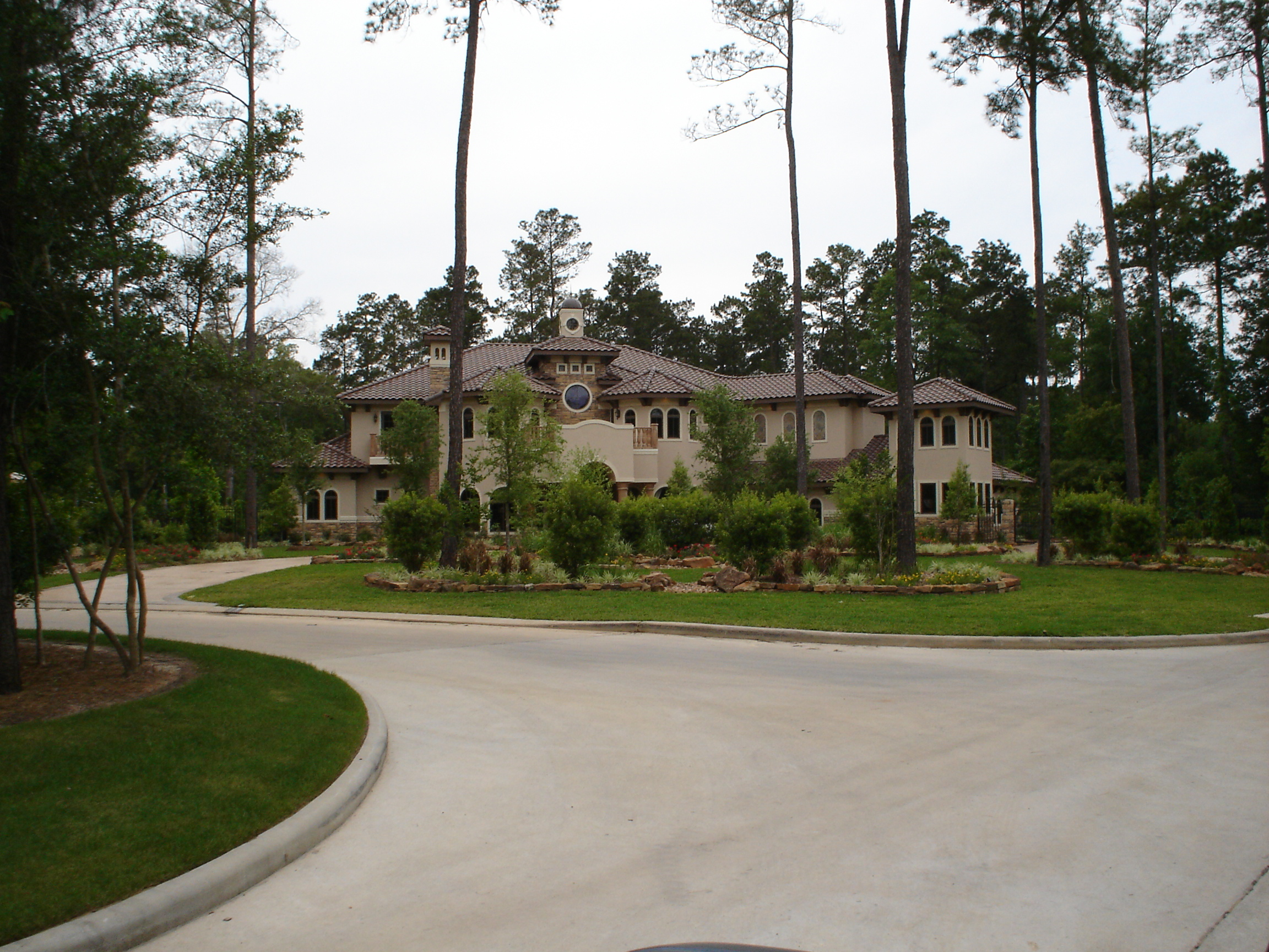 landscaping_25