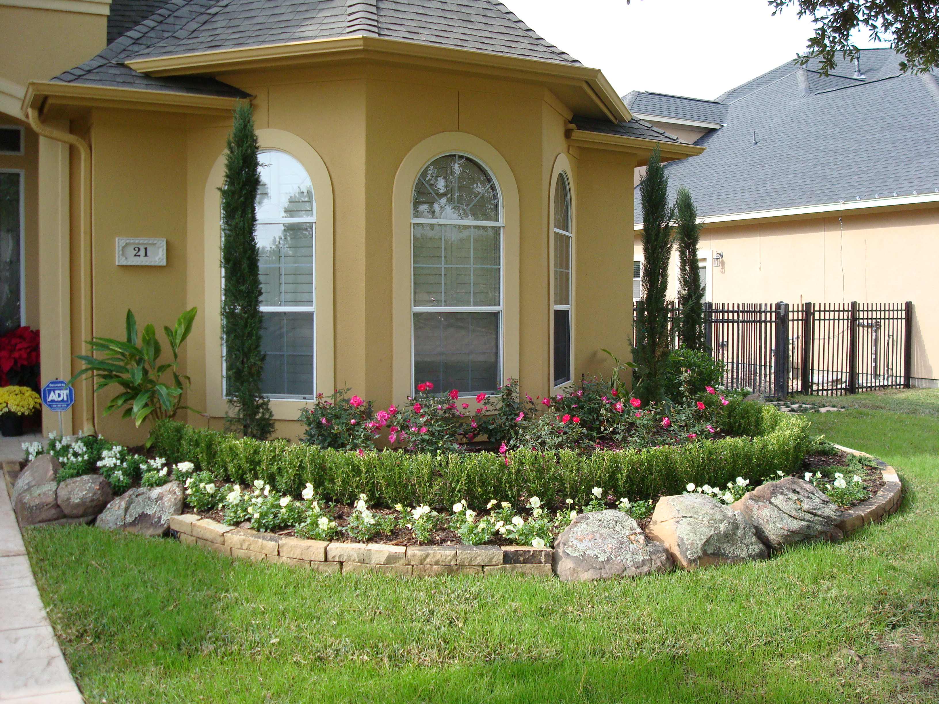 landscaping_30