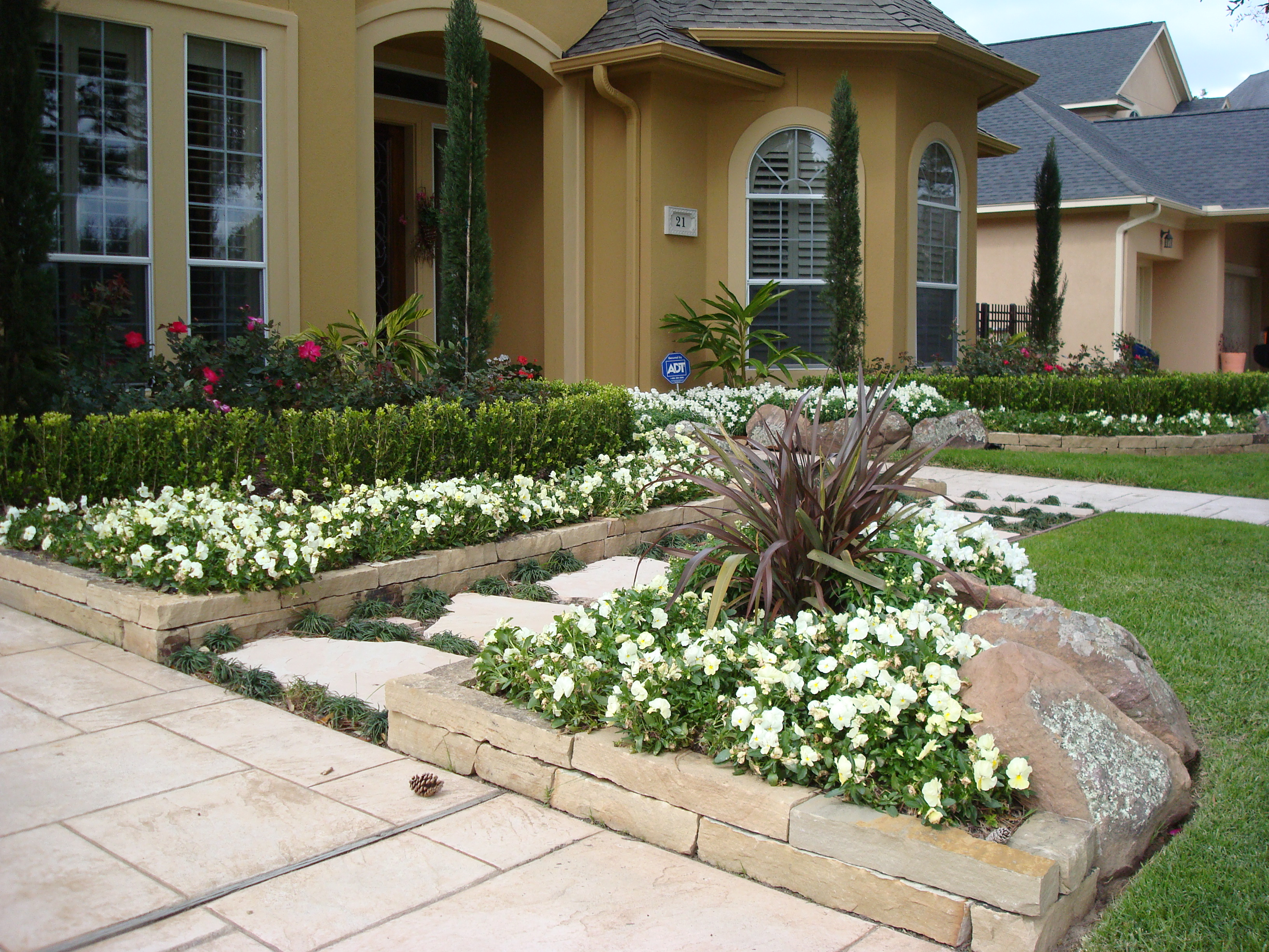 landscaping_31