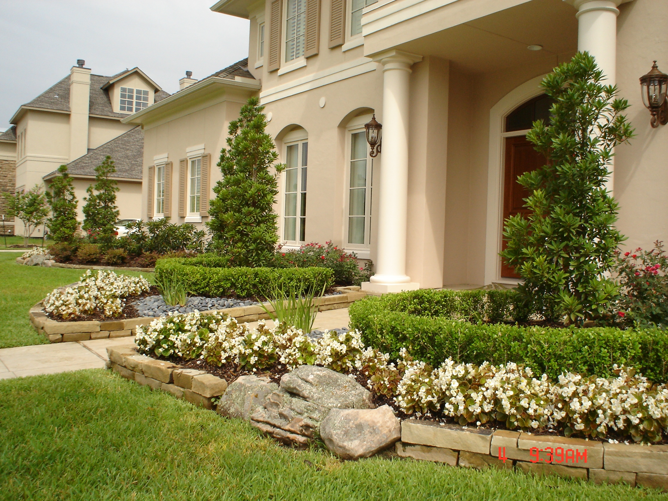 landscaping_34