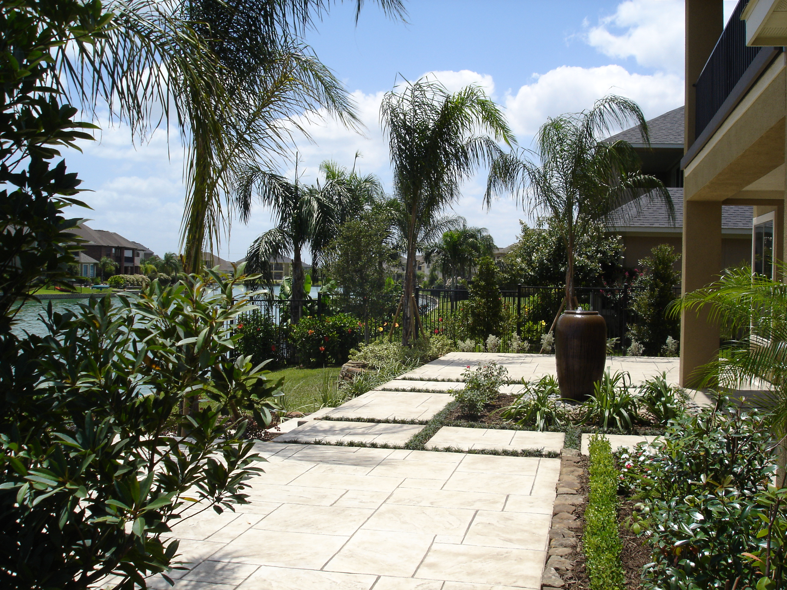 landscaping_37