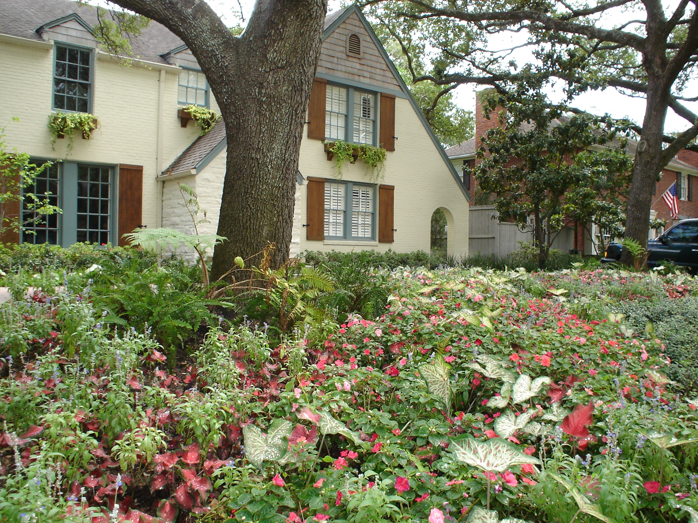 landscaping_40