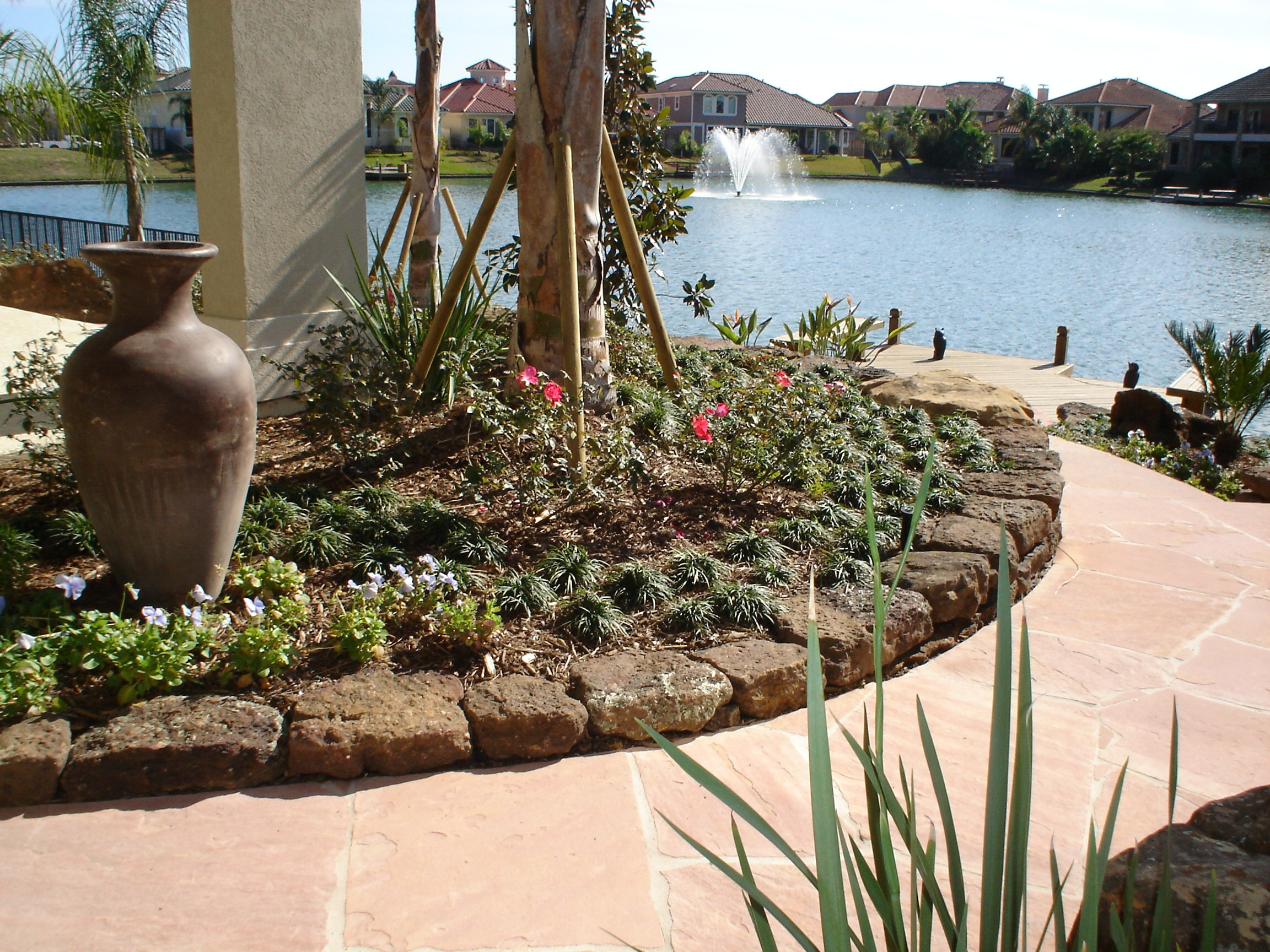landscaping_42
