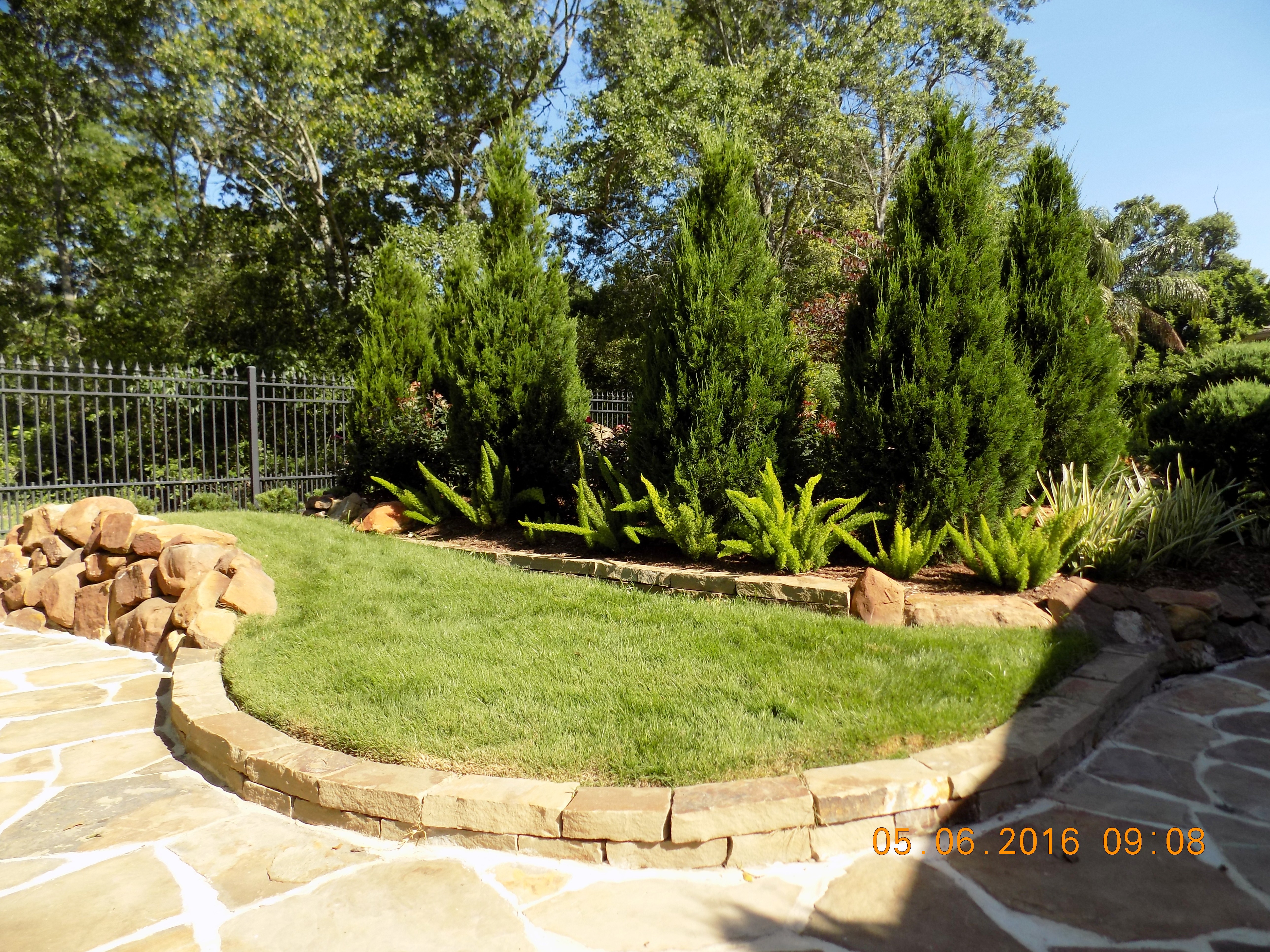 landscaping_44