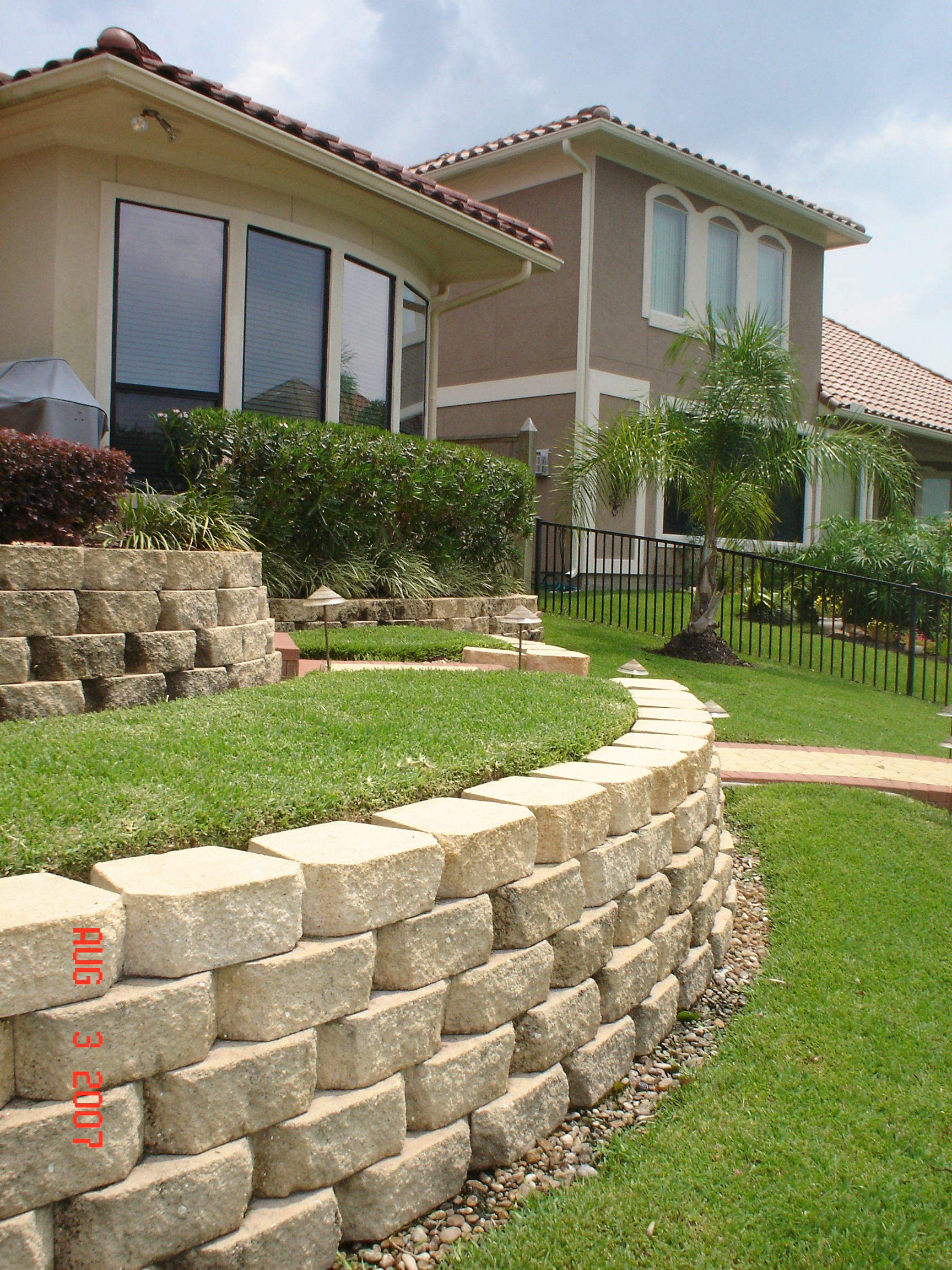 landscaping_45