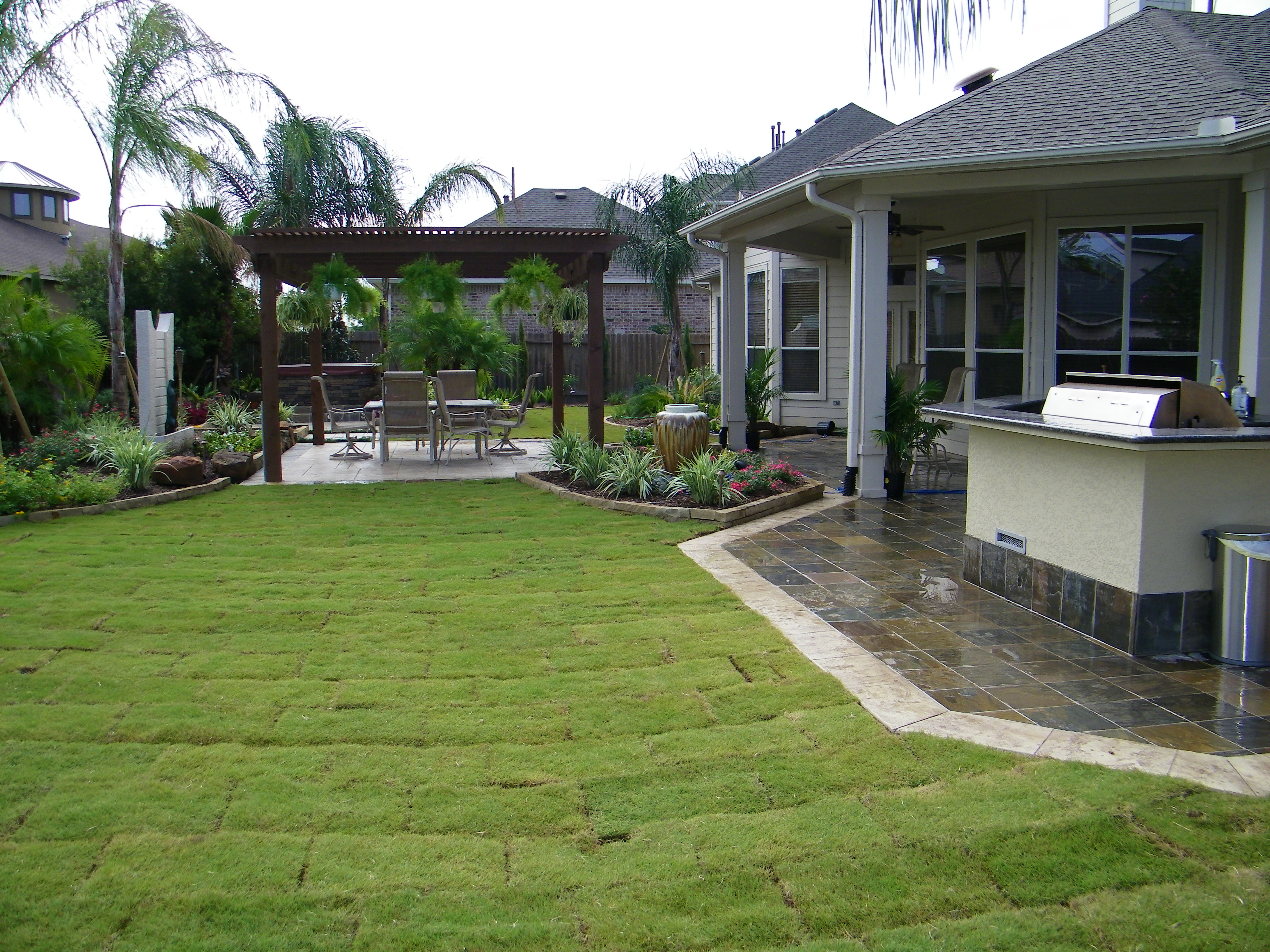 landscaping_51
