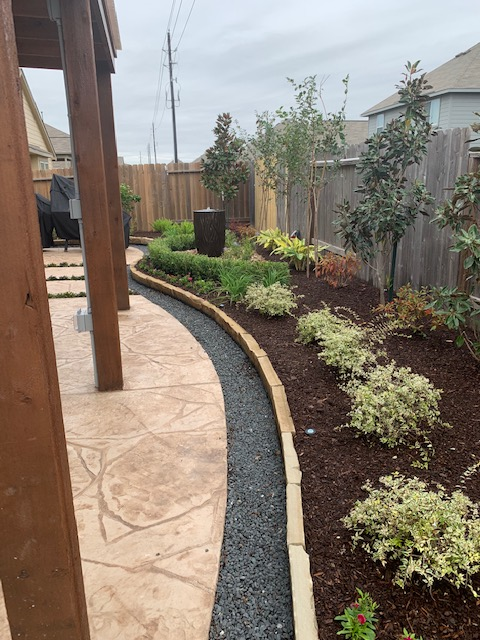landscaping_55