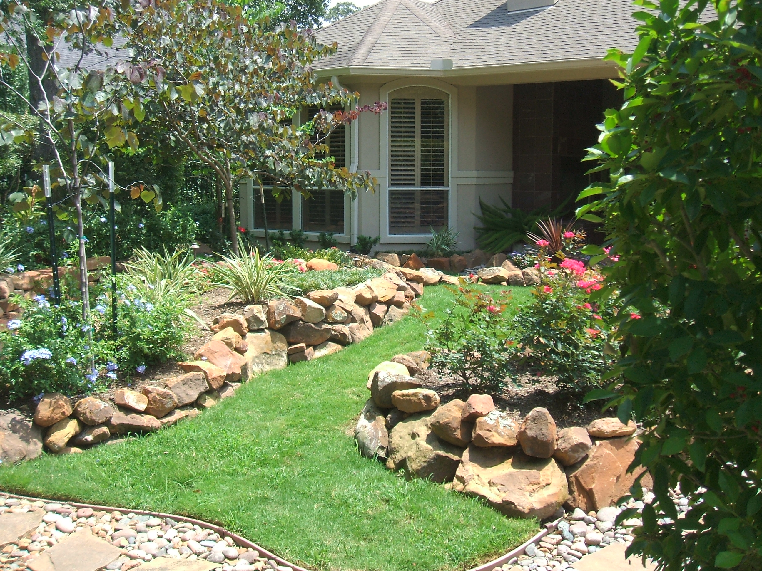 landscaping_56