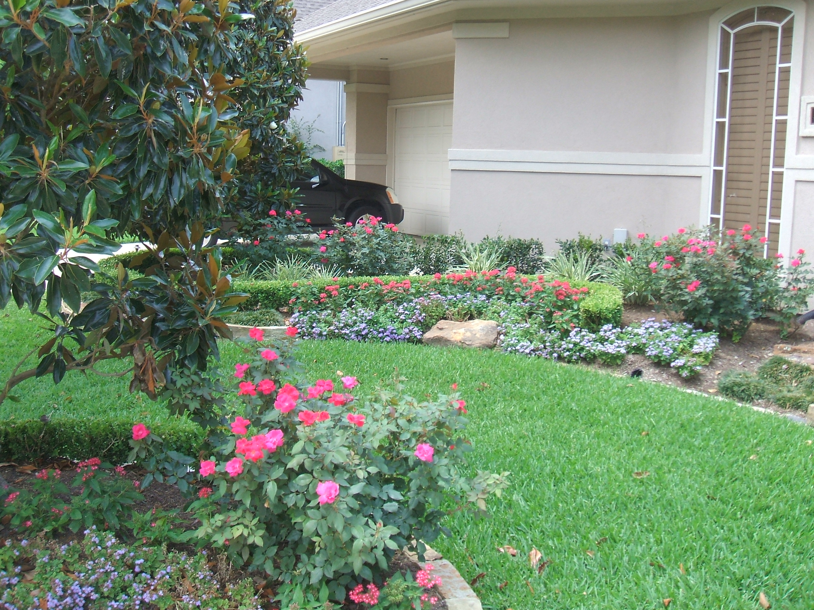 landscaping_57