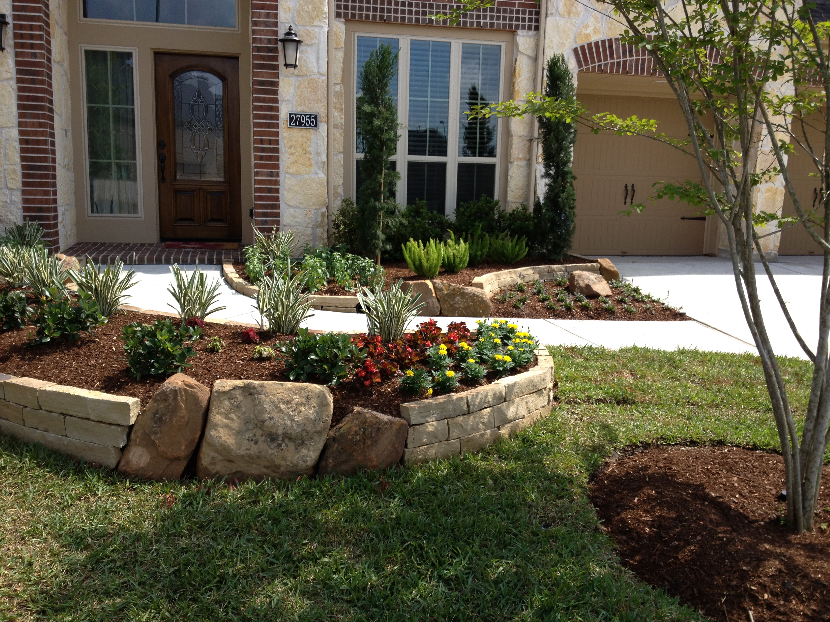 landscaping_58