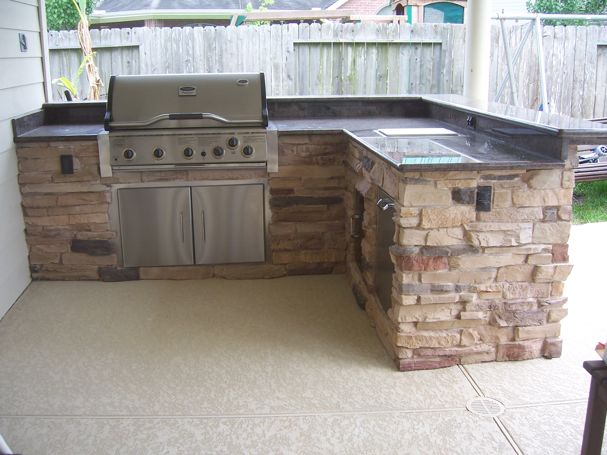 outdoor-kitchen_20