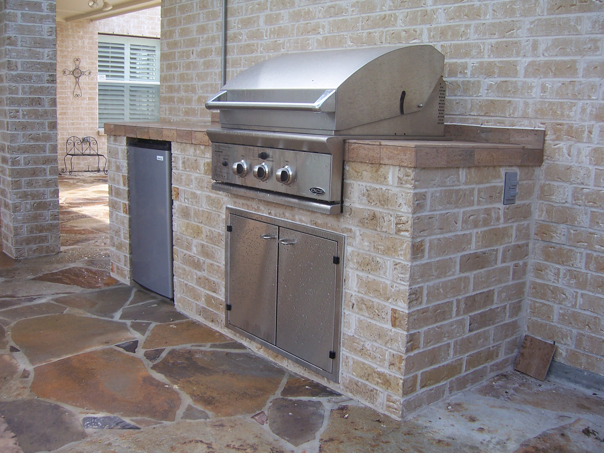 outdoor-kitchen_29
