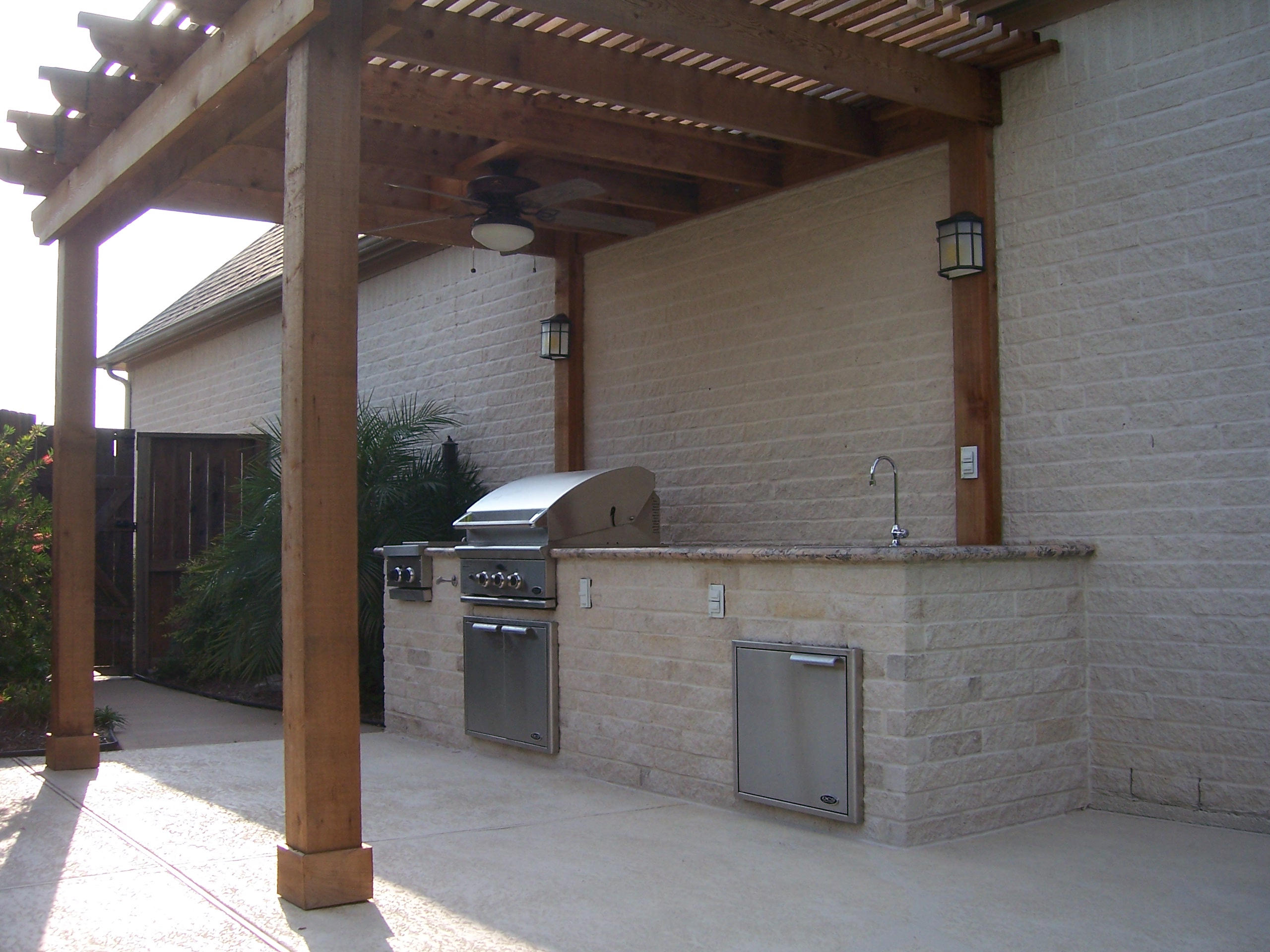 outdoor-kitchen_31