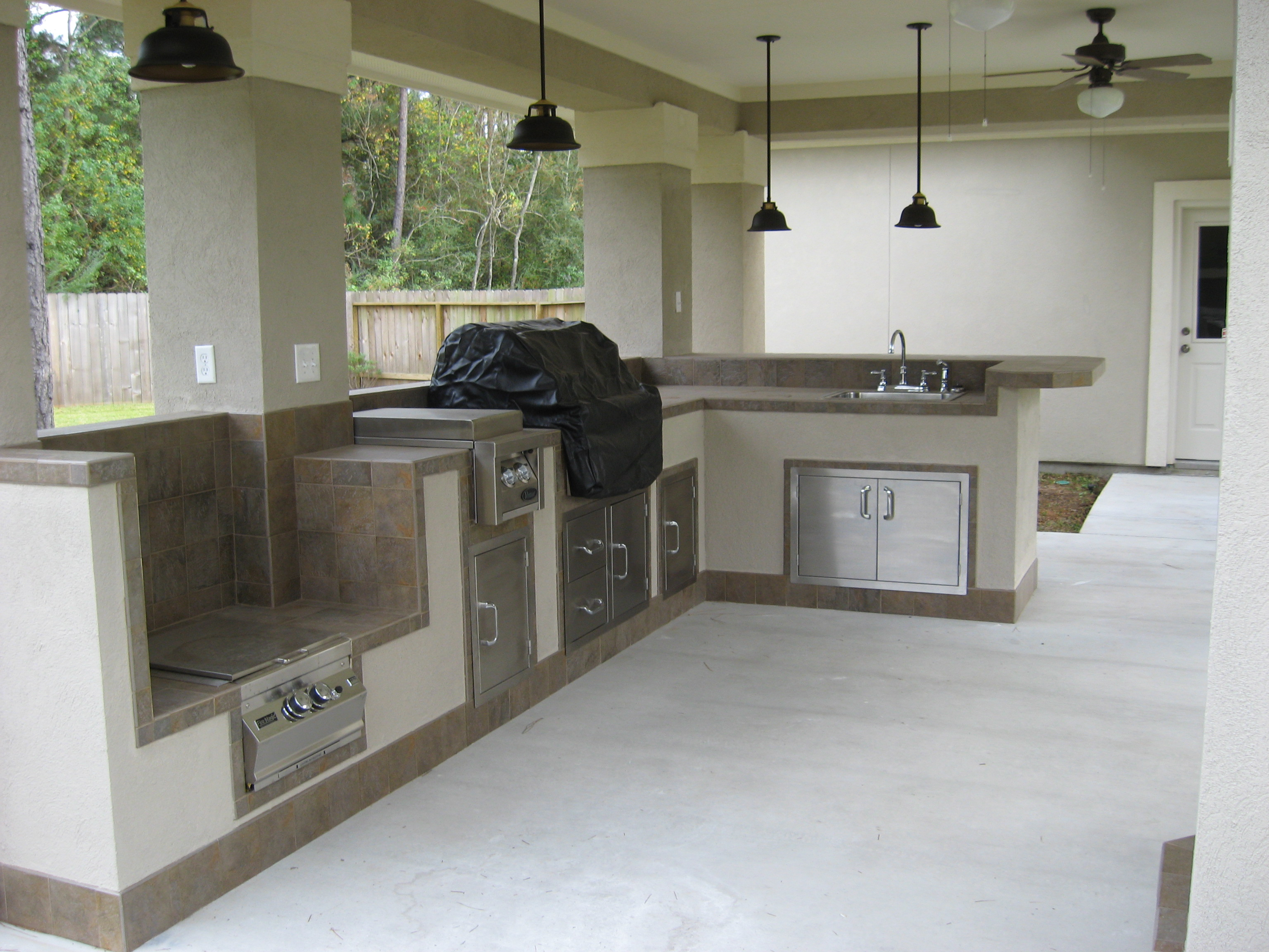 outdoor-kitchen_42