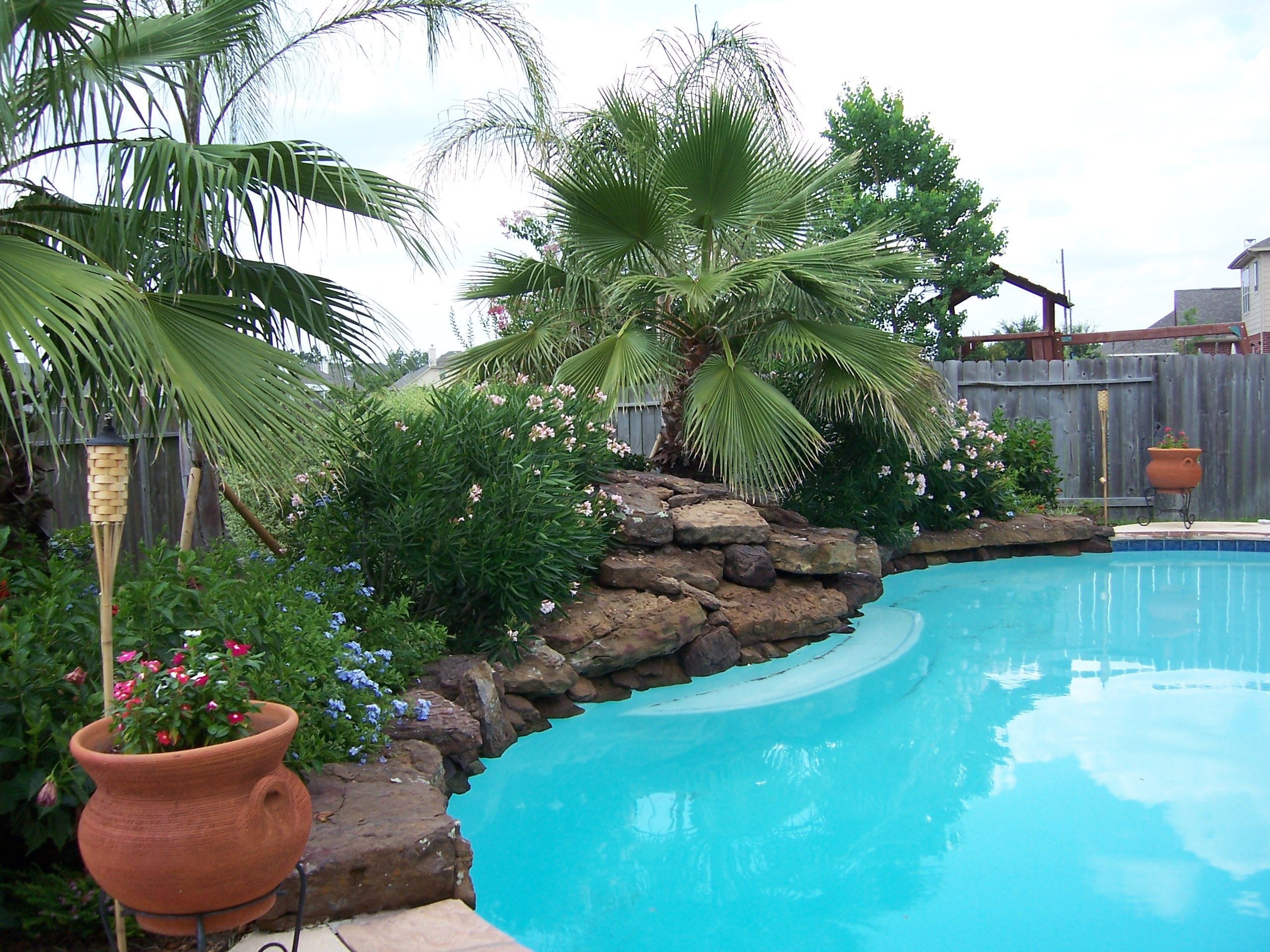 pool-landscaping_01