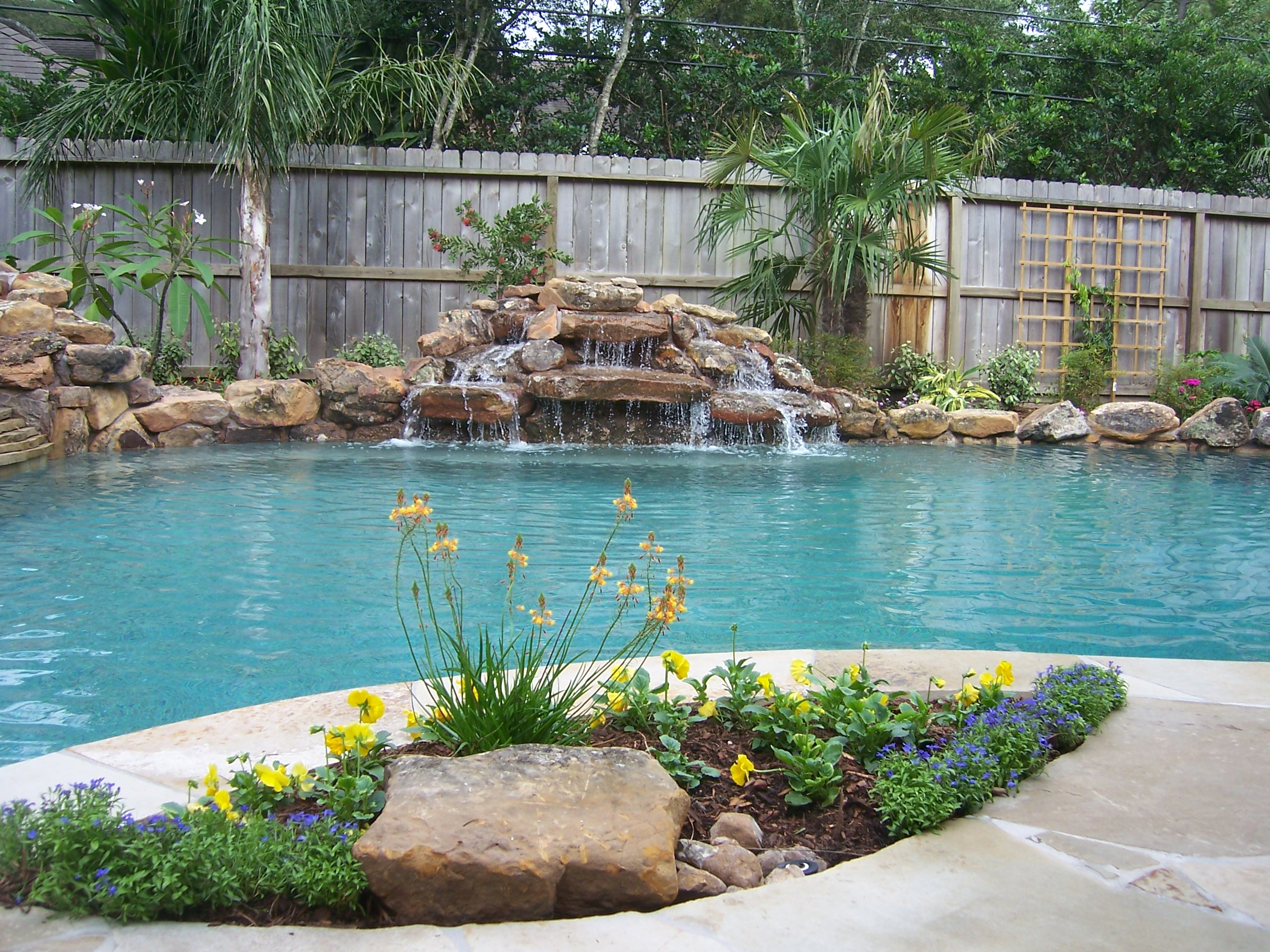 pool-landscaping_03