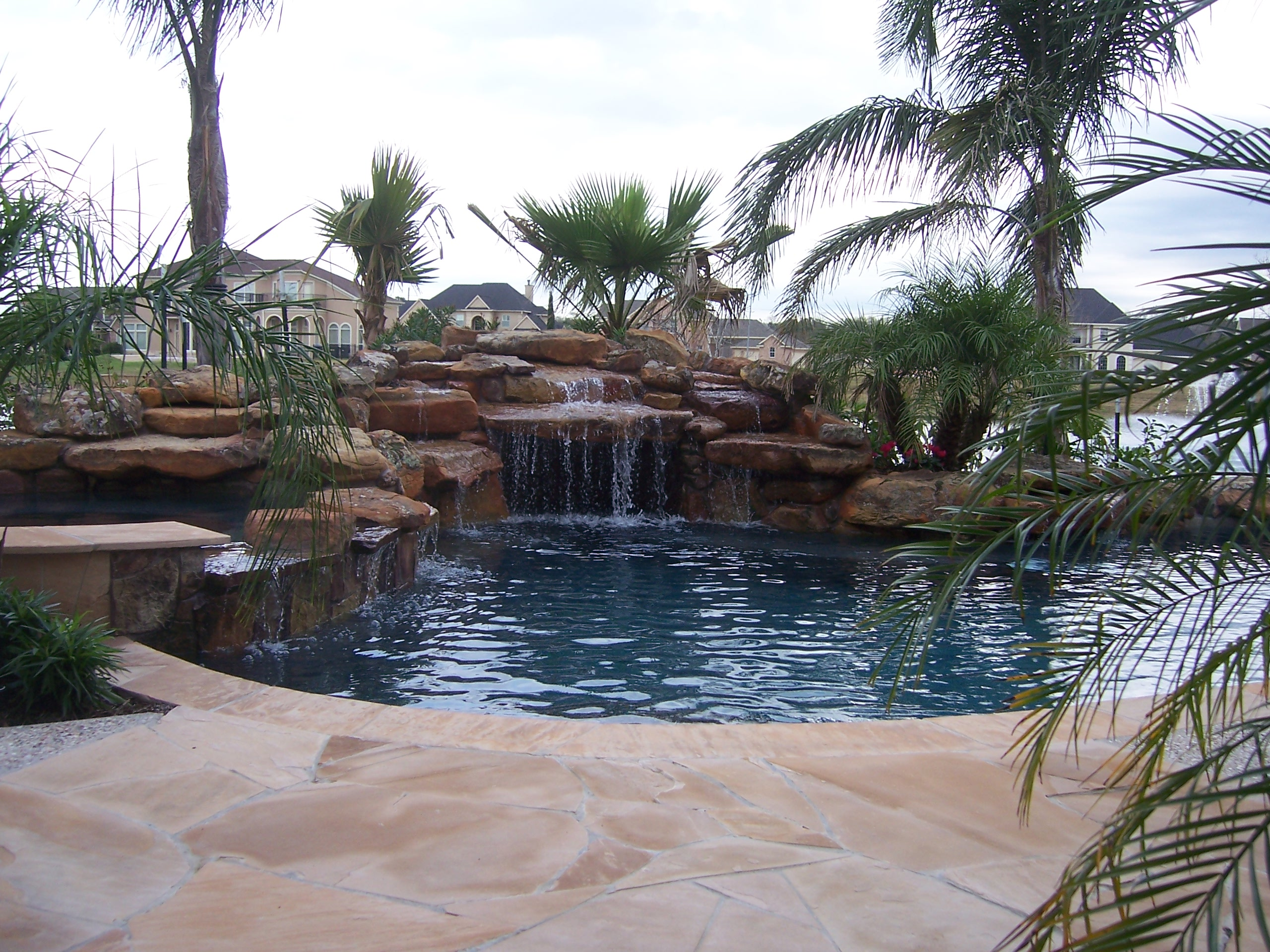 pool-landscaping_04