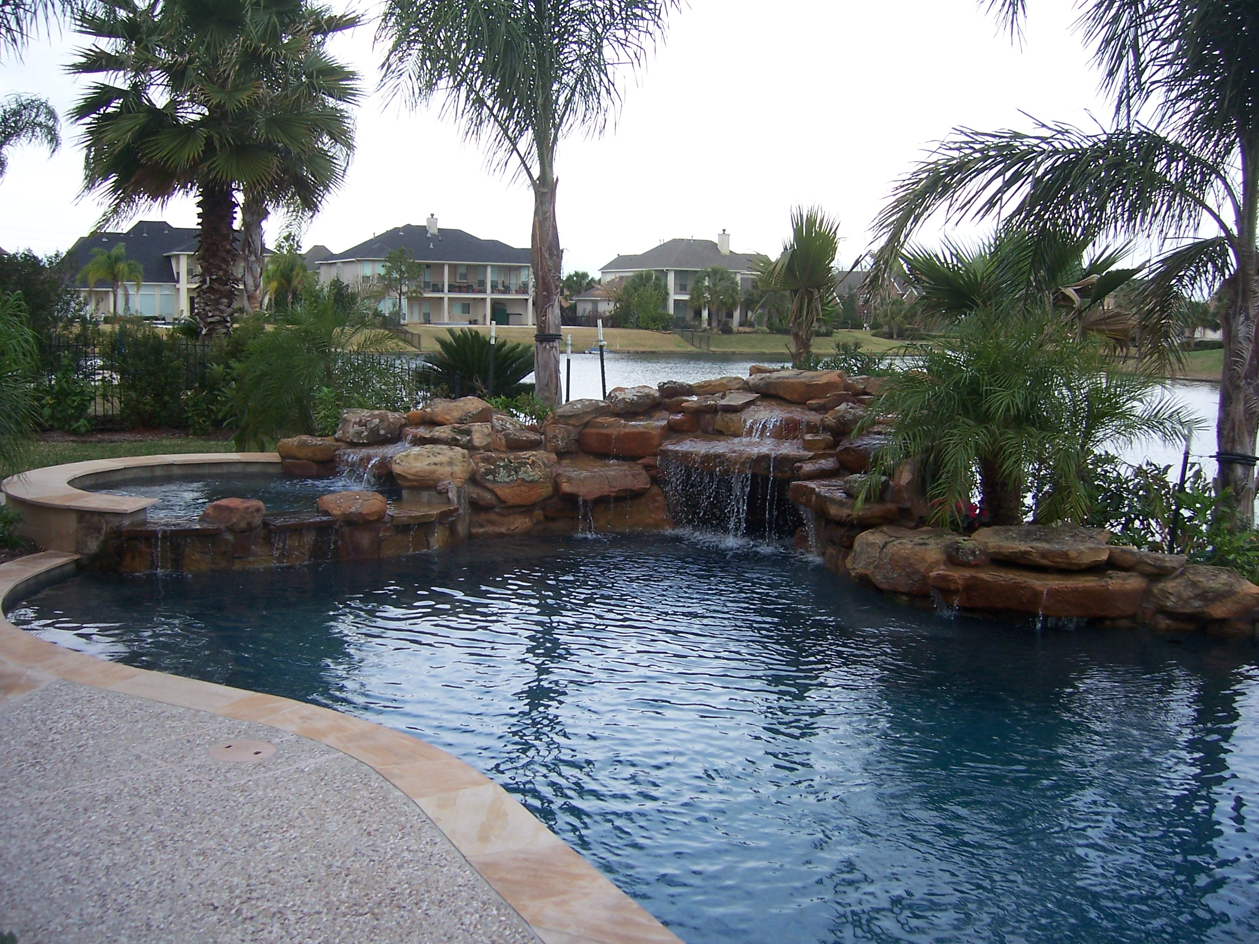 pool-landscaping_05