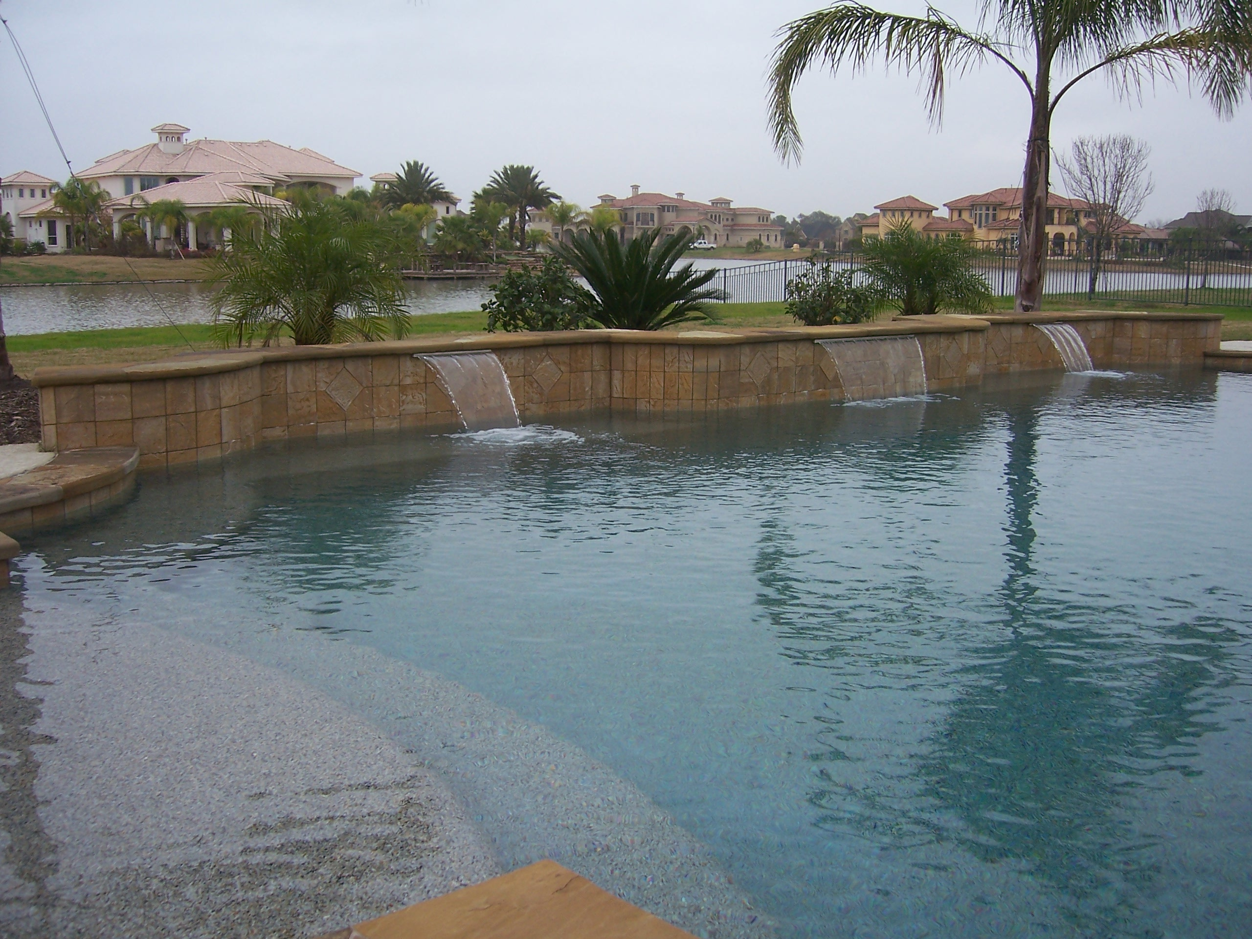 pool-landscaping_06