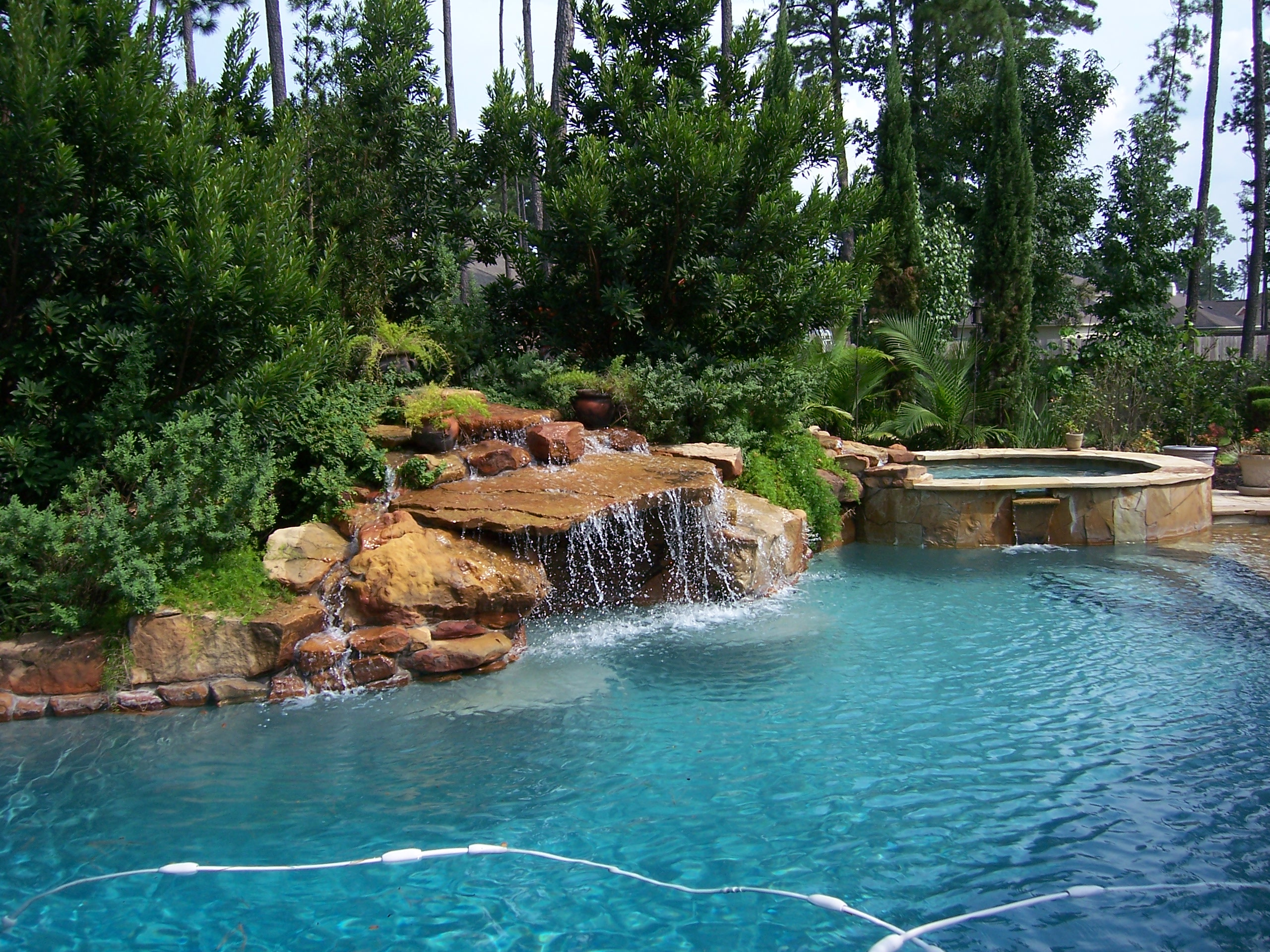 pool-landscaping_07