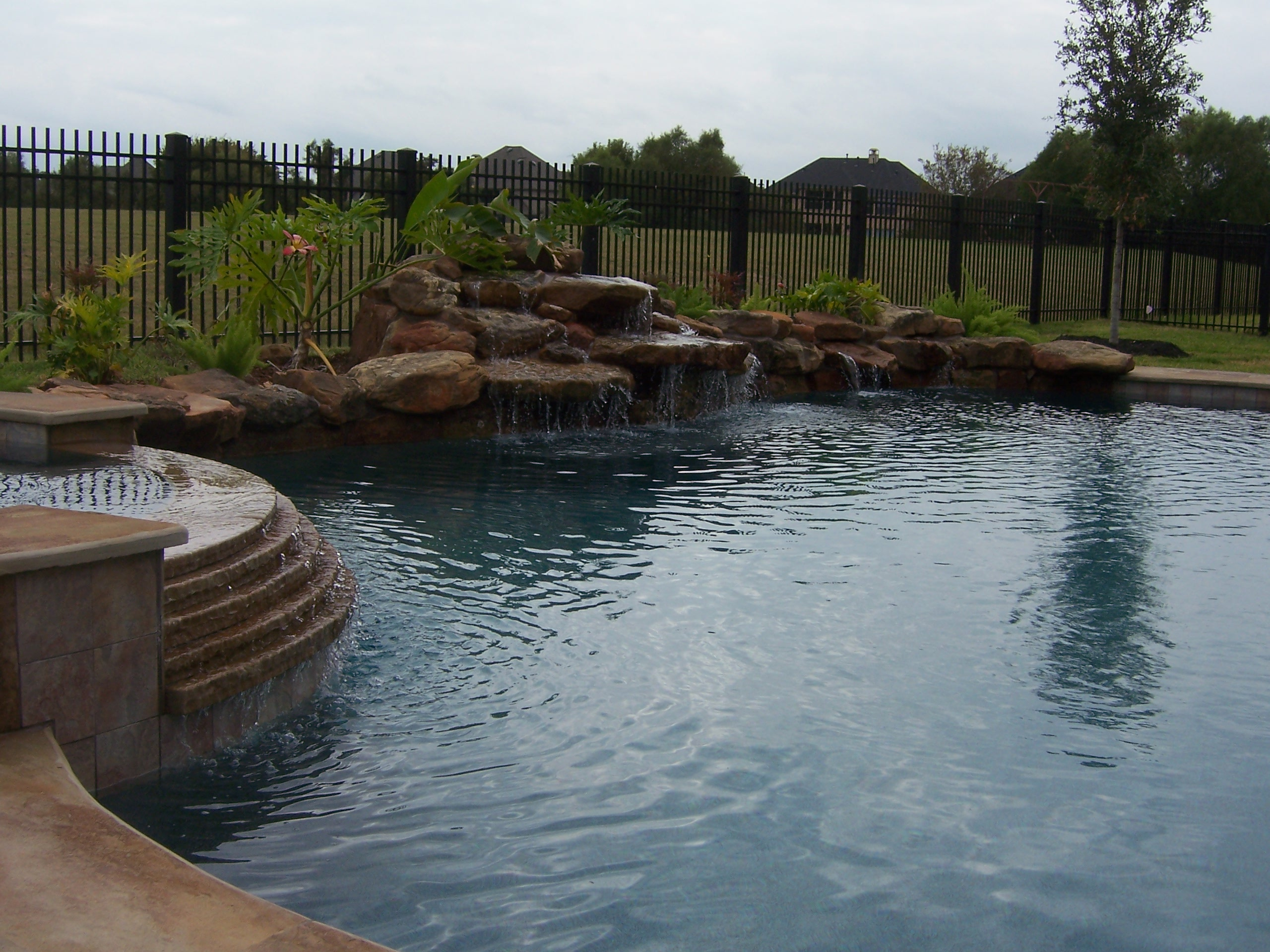 pool-landscaping_08