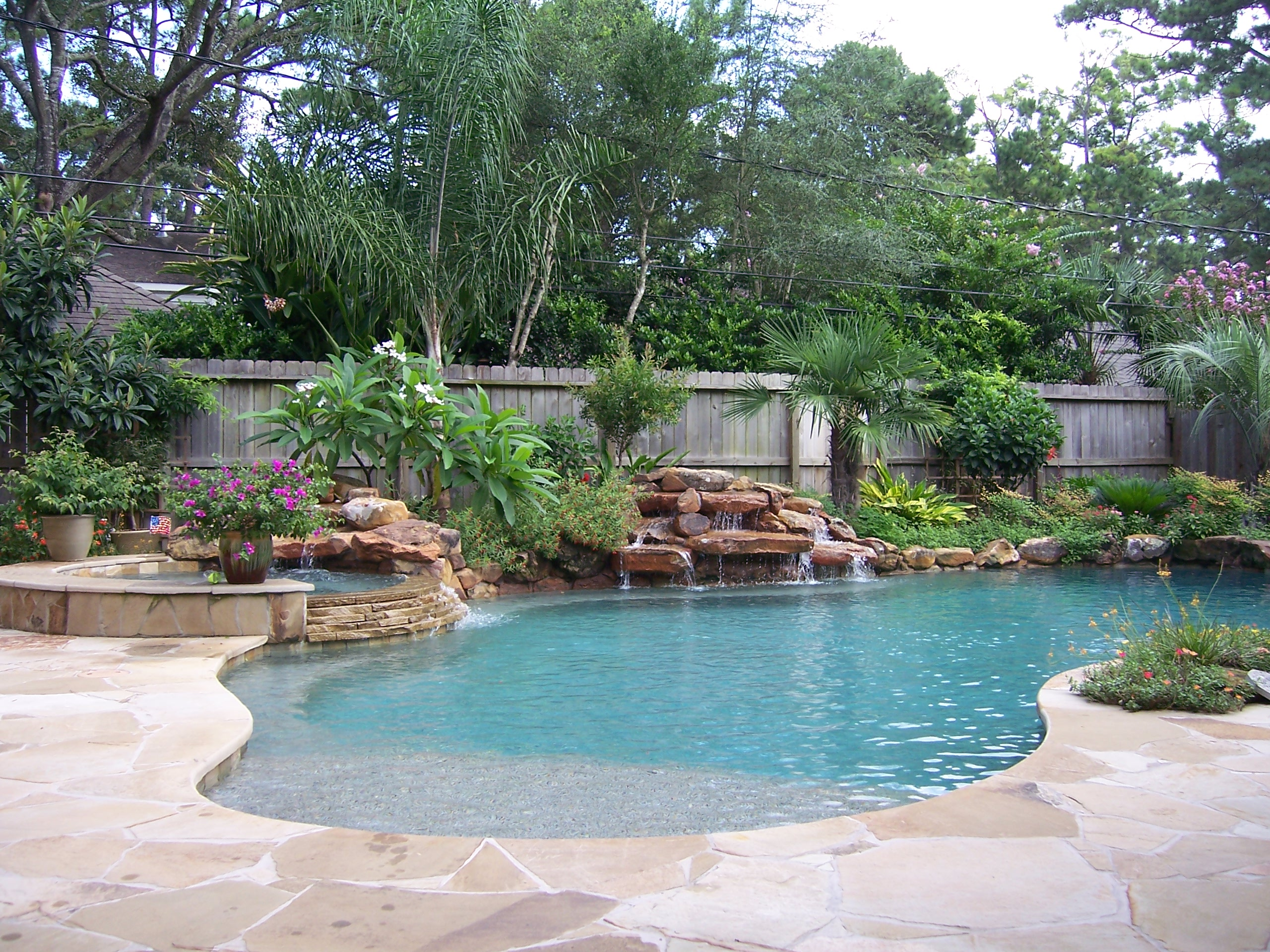 pool-landscaping_09
