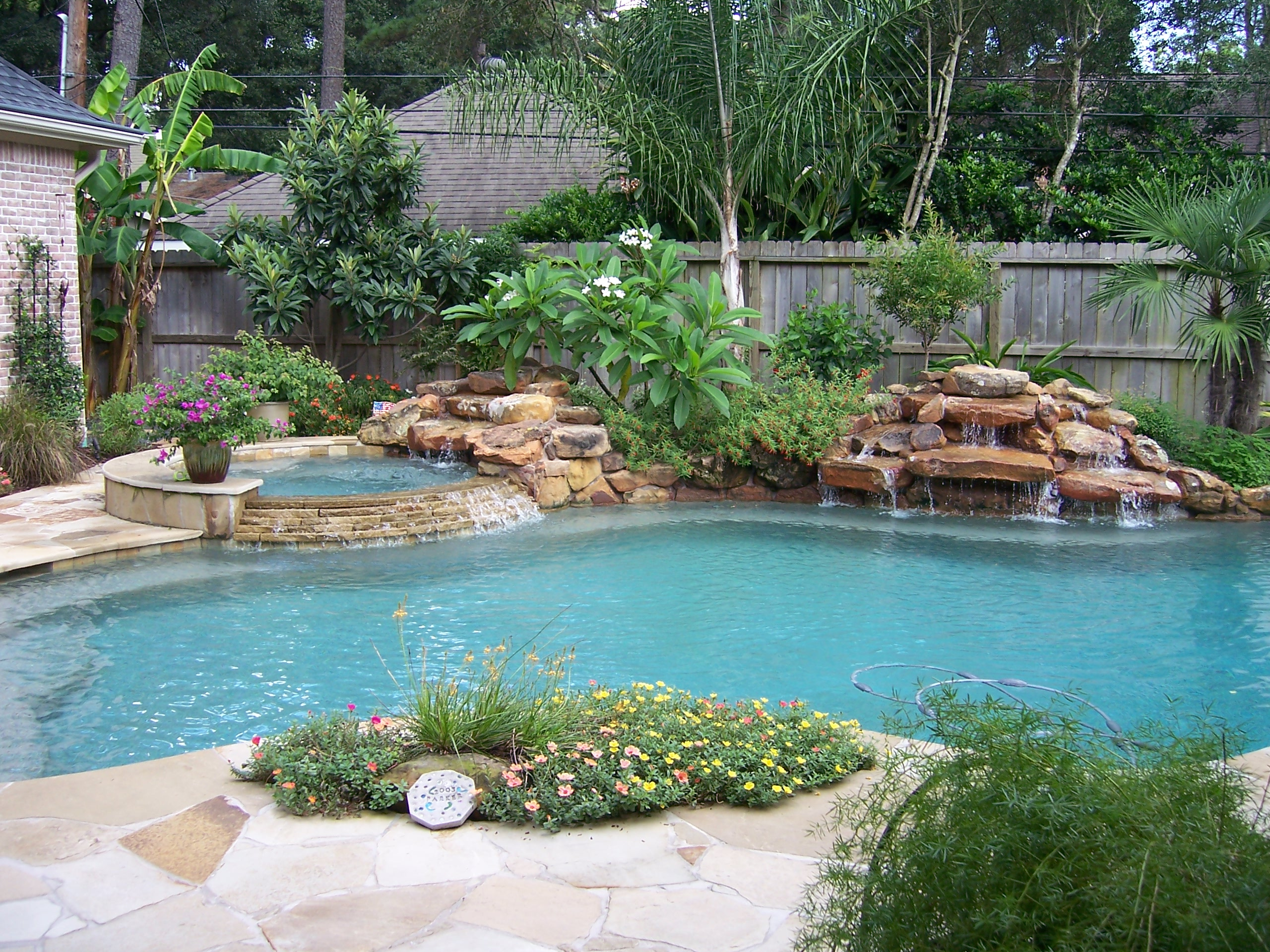 pool-landscaping_10