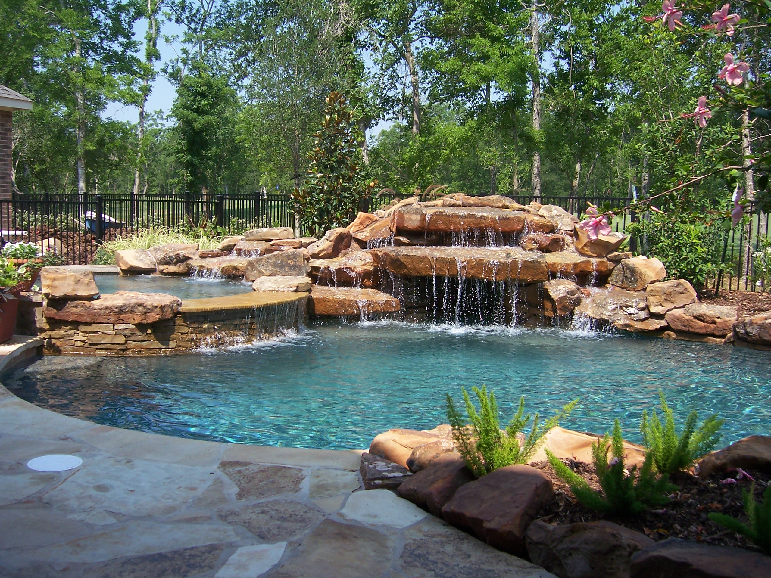 pool-landscaping_12