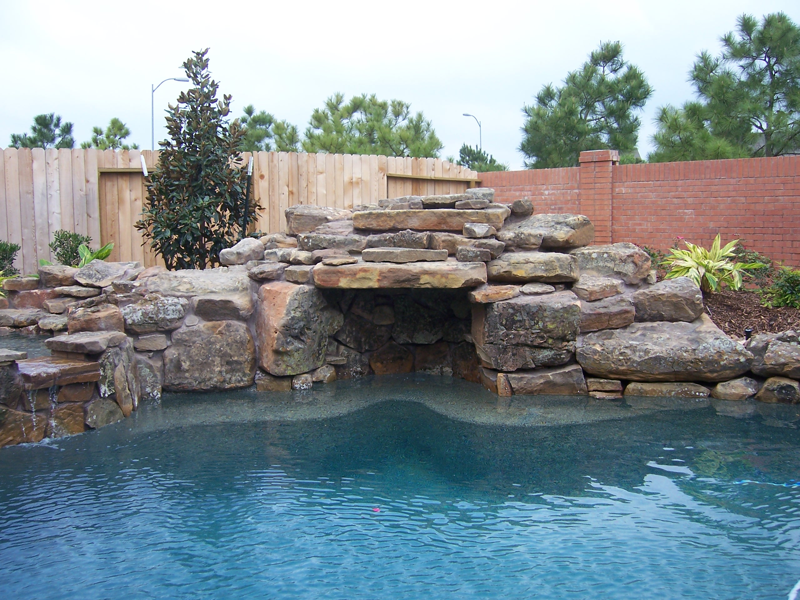 pool-landscaping_13