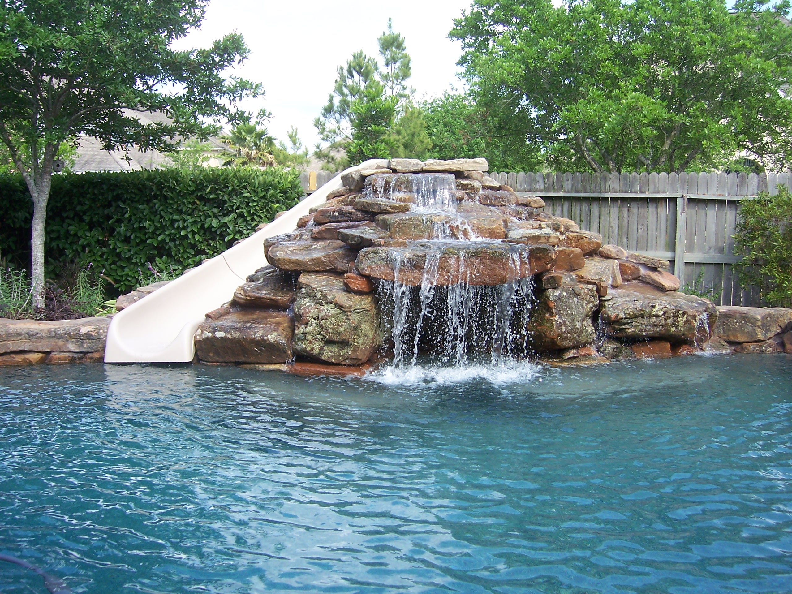 pool-landscaping_14