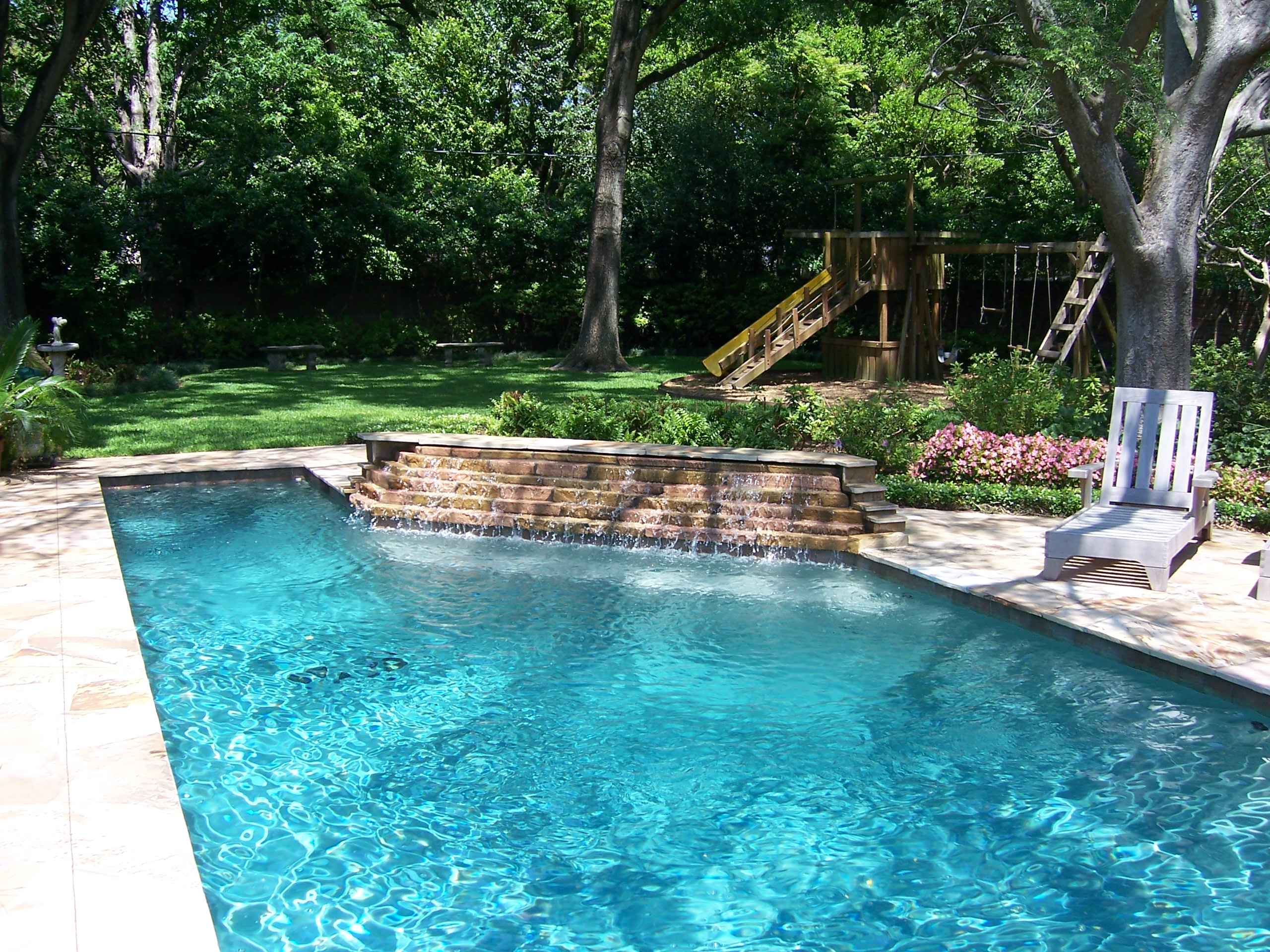 pool-landscaping_15