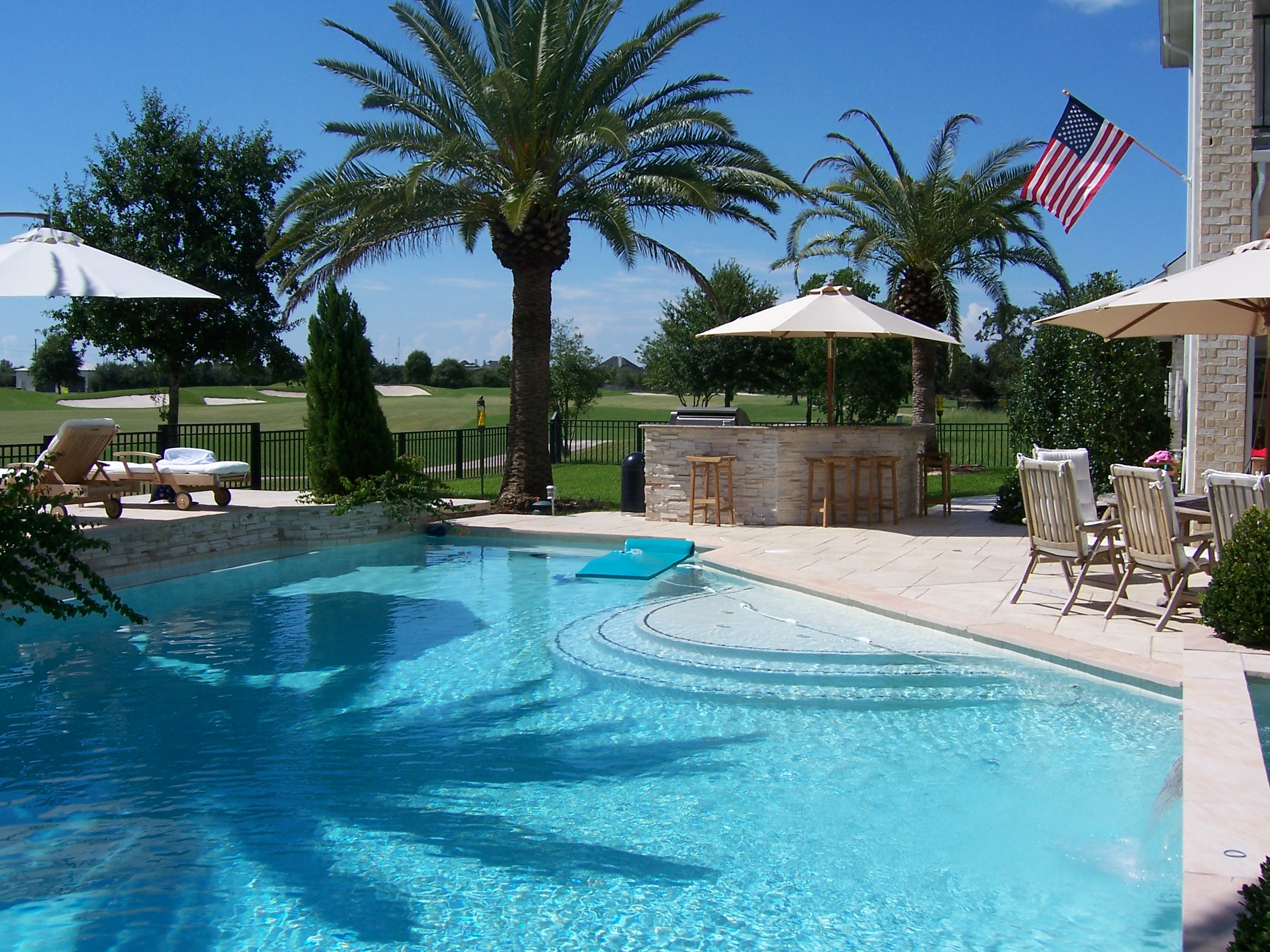 pool-landscaping_16