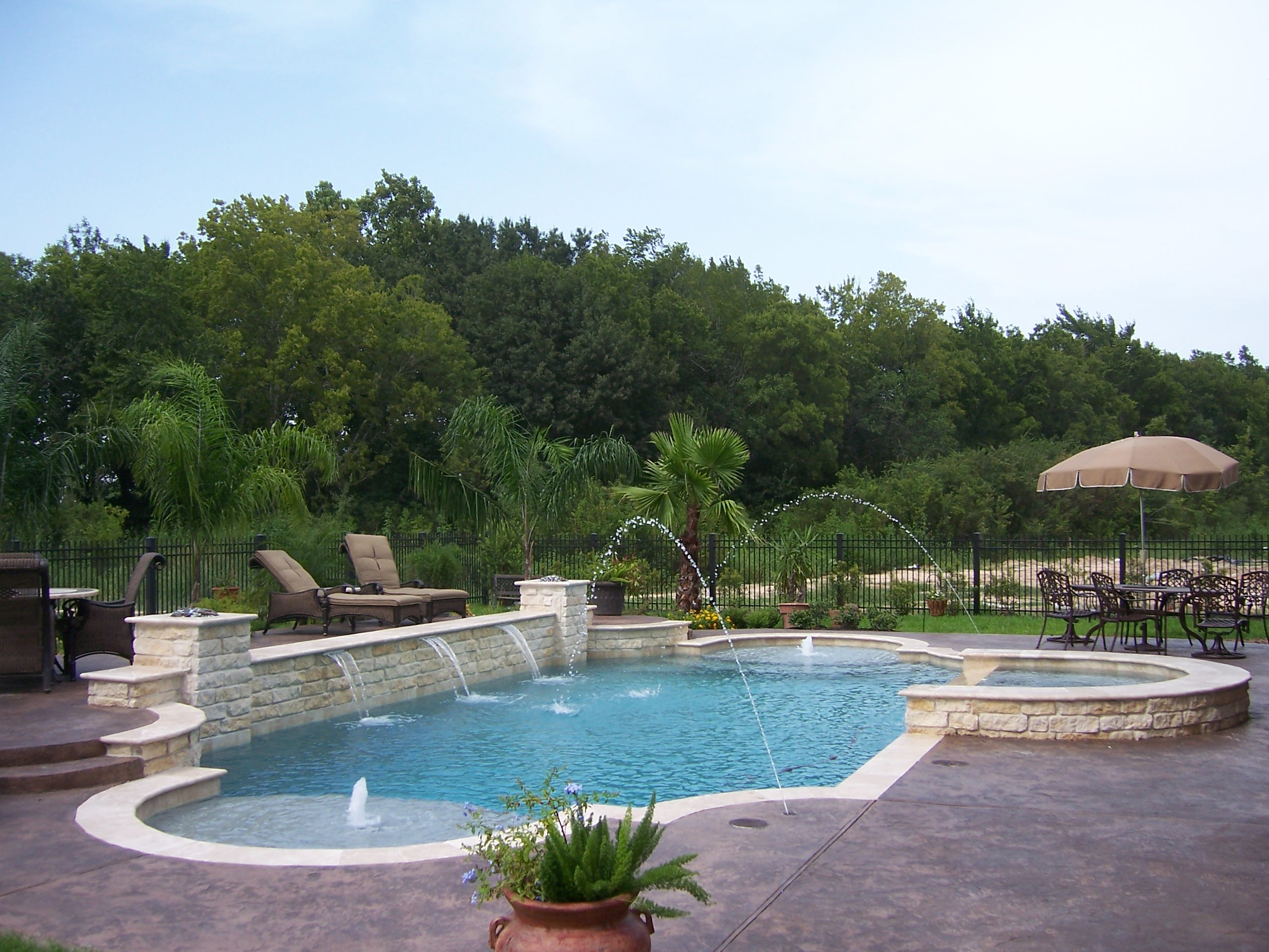 pool-landscaping_17