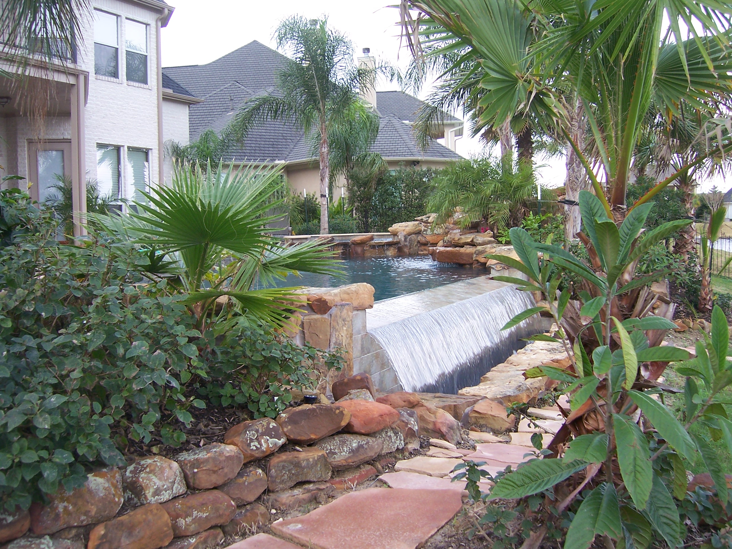 pool-landscaping_18