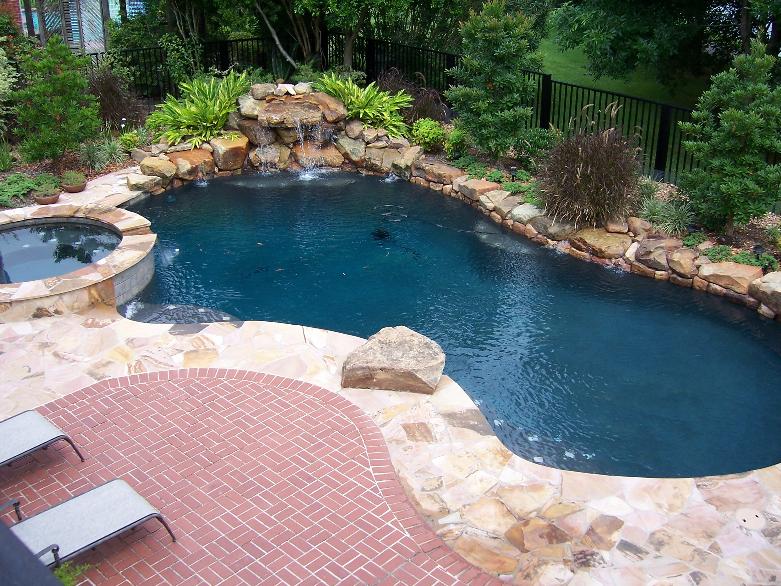 pool-landscaping_19