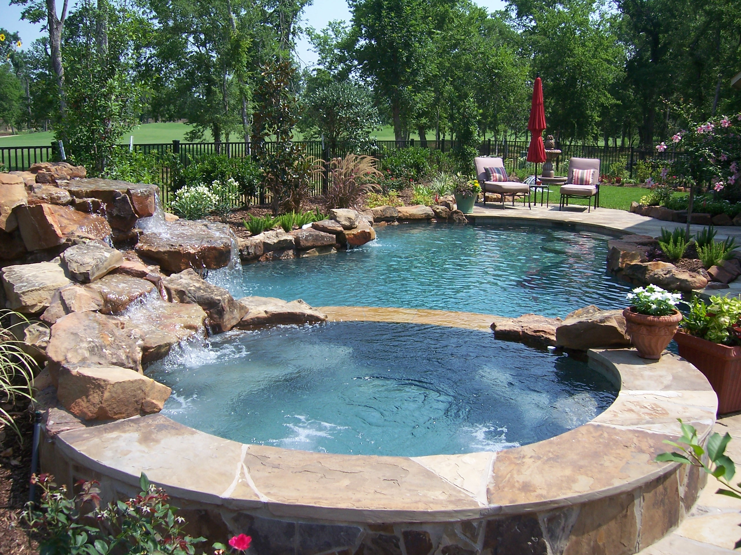 pool-landscaping_21