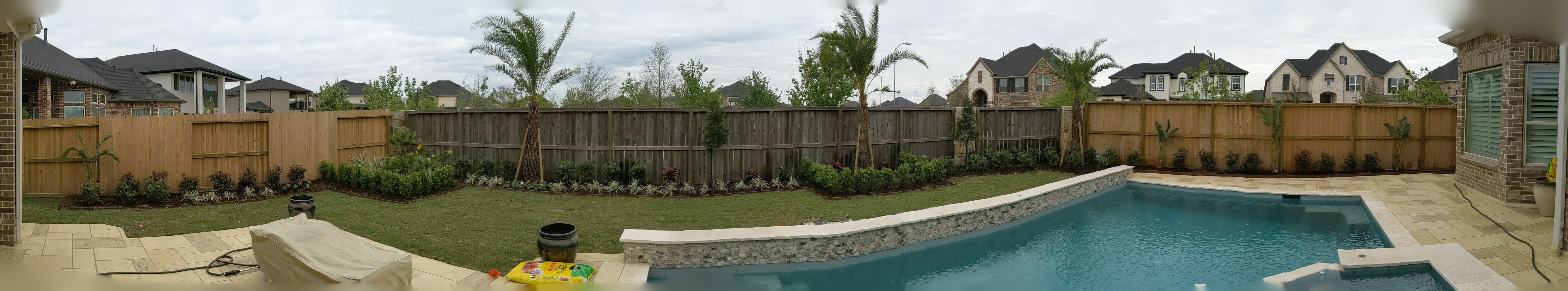 pool-landscaping_22