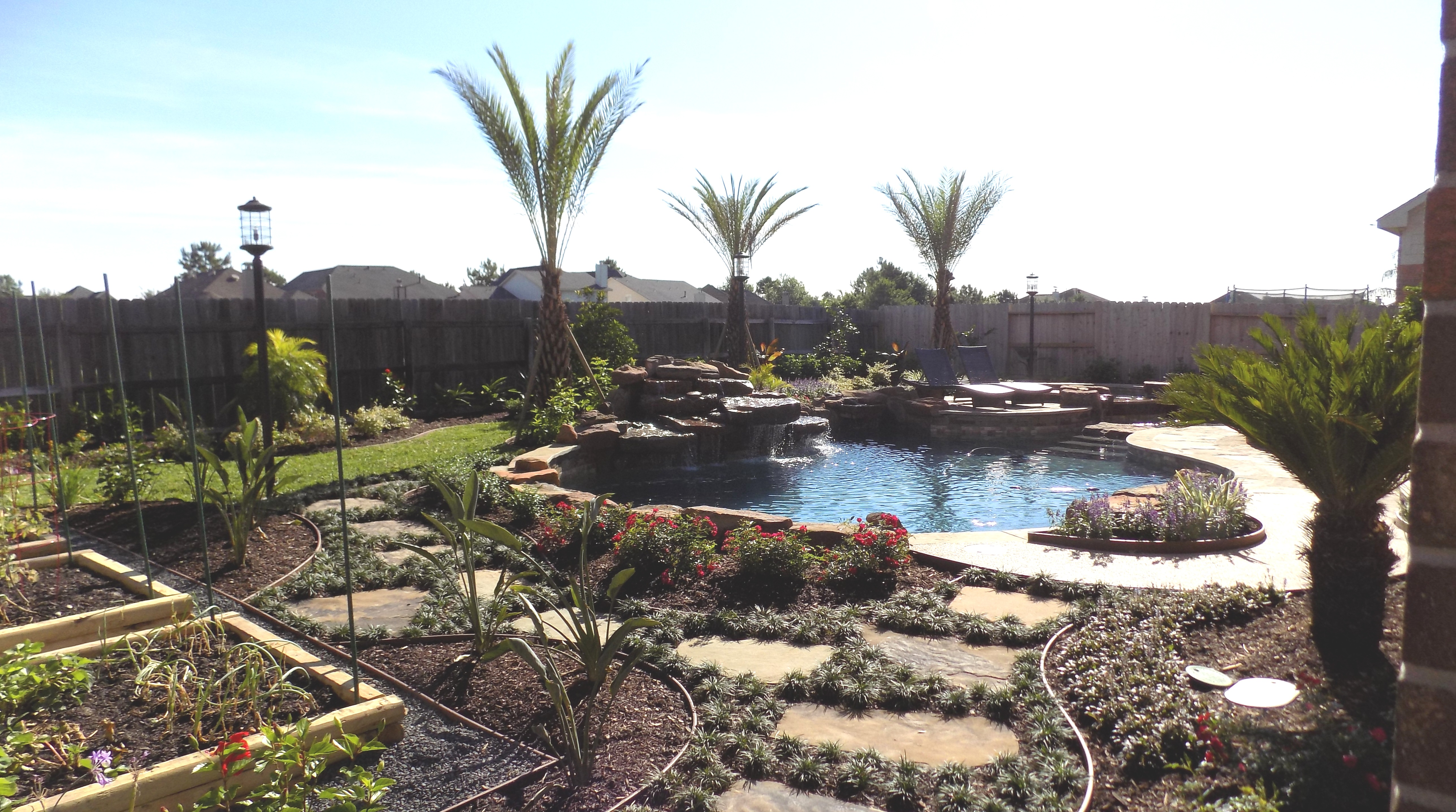 pool-landscaping_23