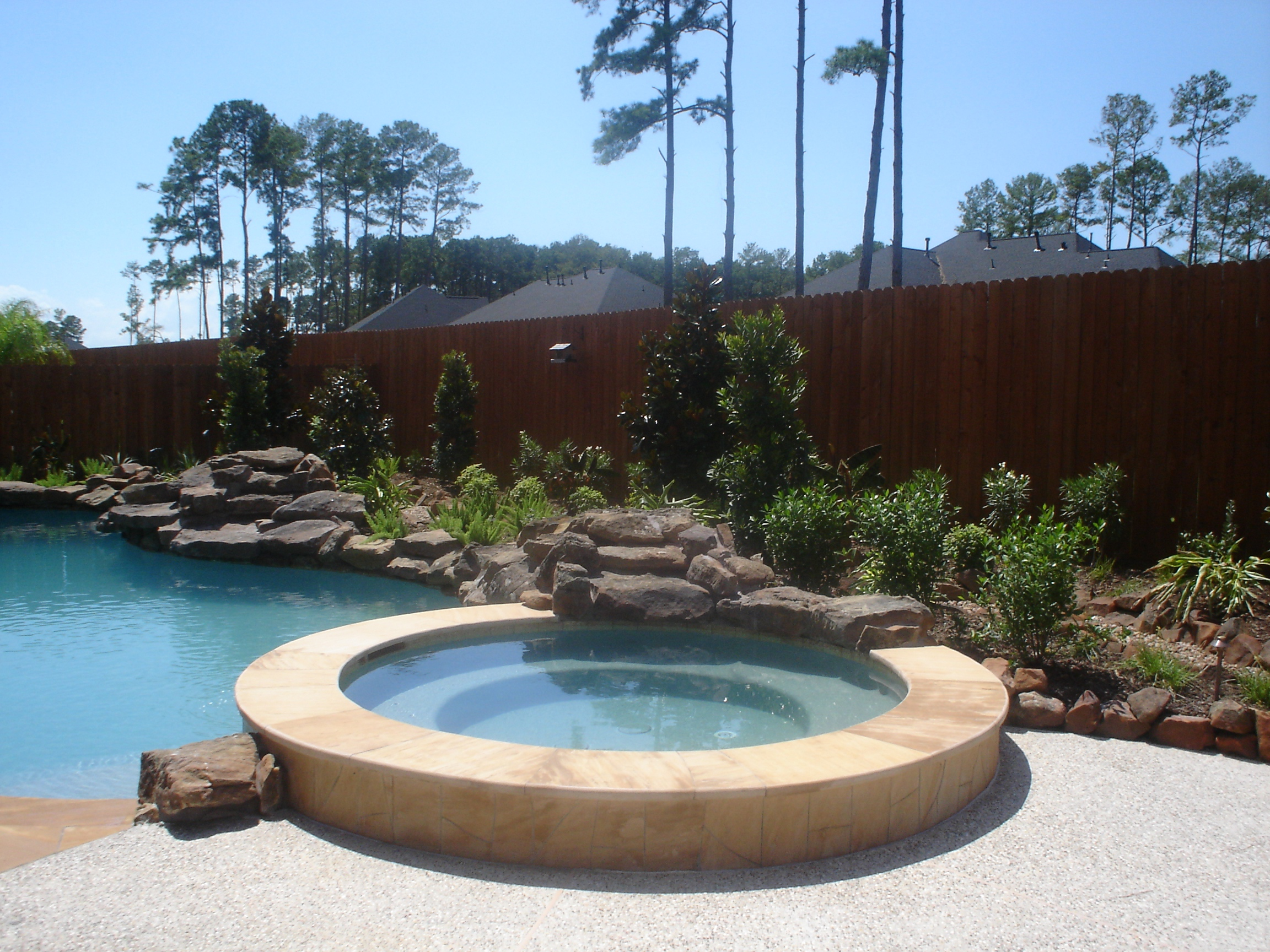 pool-landscaping_24