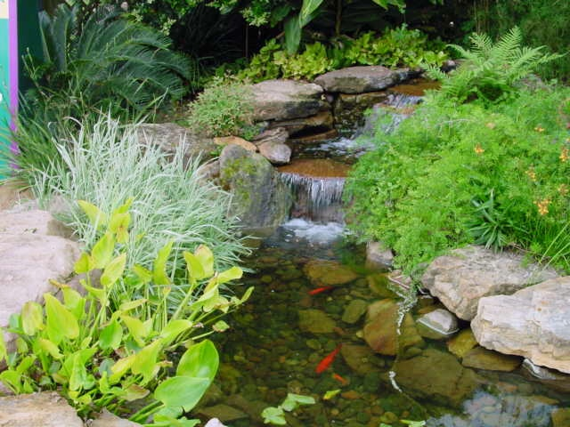 water-feature_02